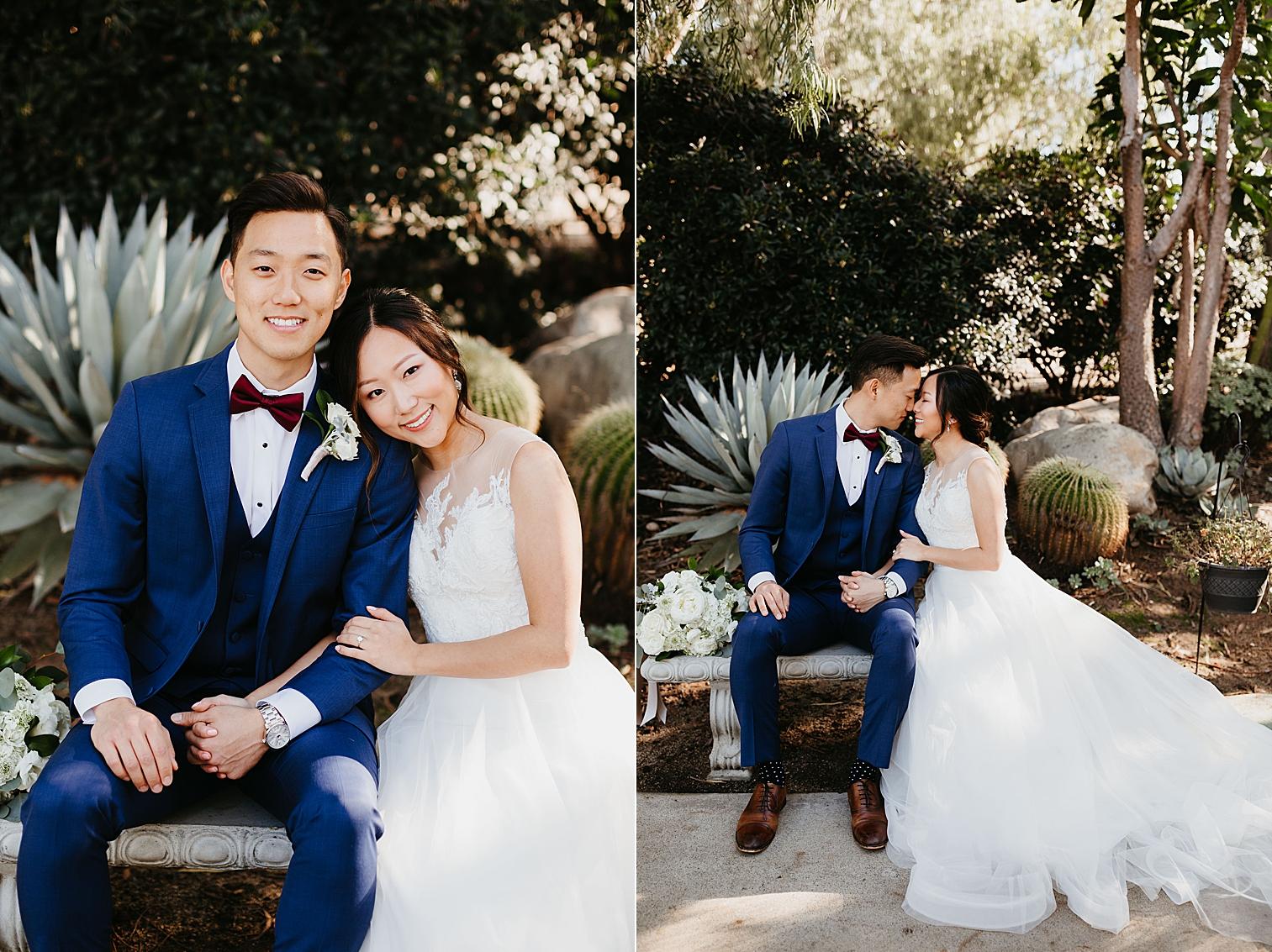 Secret-Garden-Rancho-Santa-Fe-Wedding-42.jpg