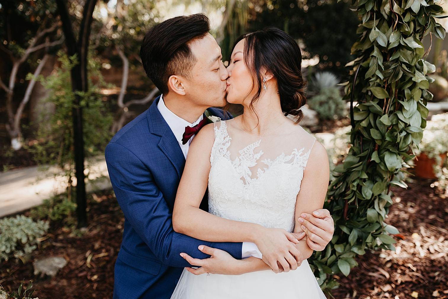 Secret-Garden-Rancho-Santa-Fe-Wedding-45.jpg