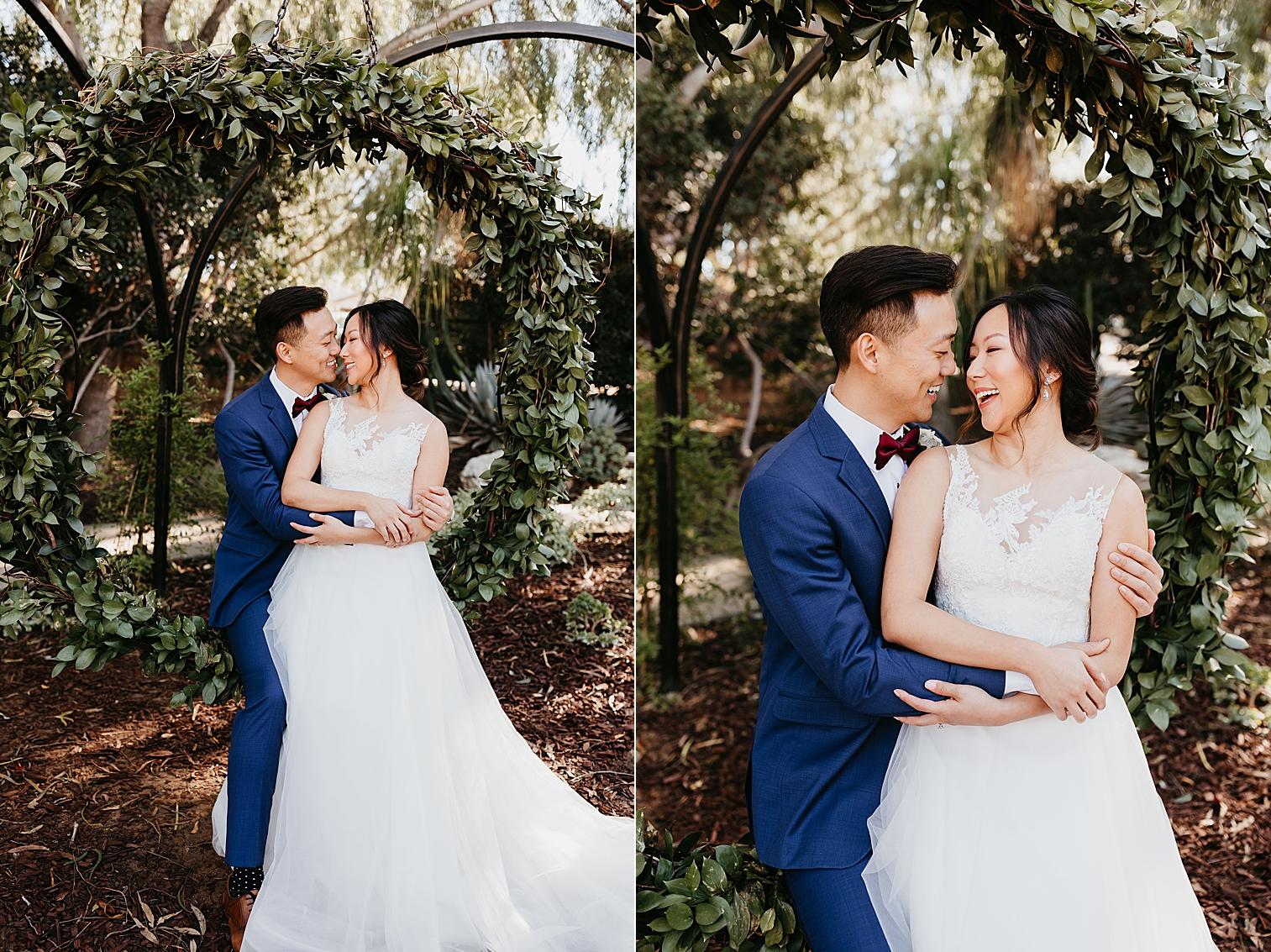 Secret-Garden-Rancho-Santa-Fe-Wedding-46.jpg