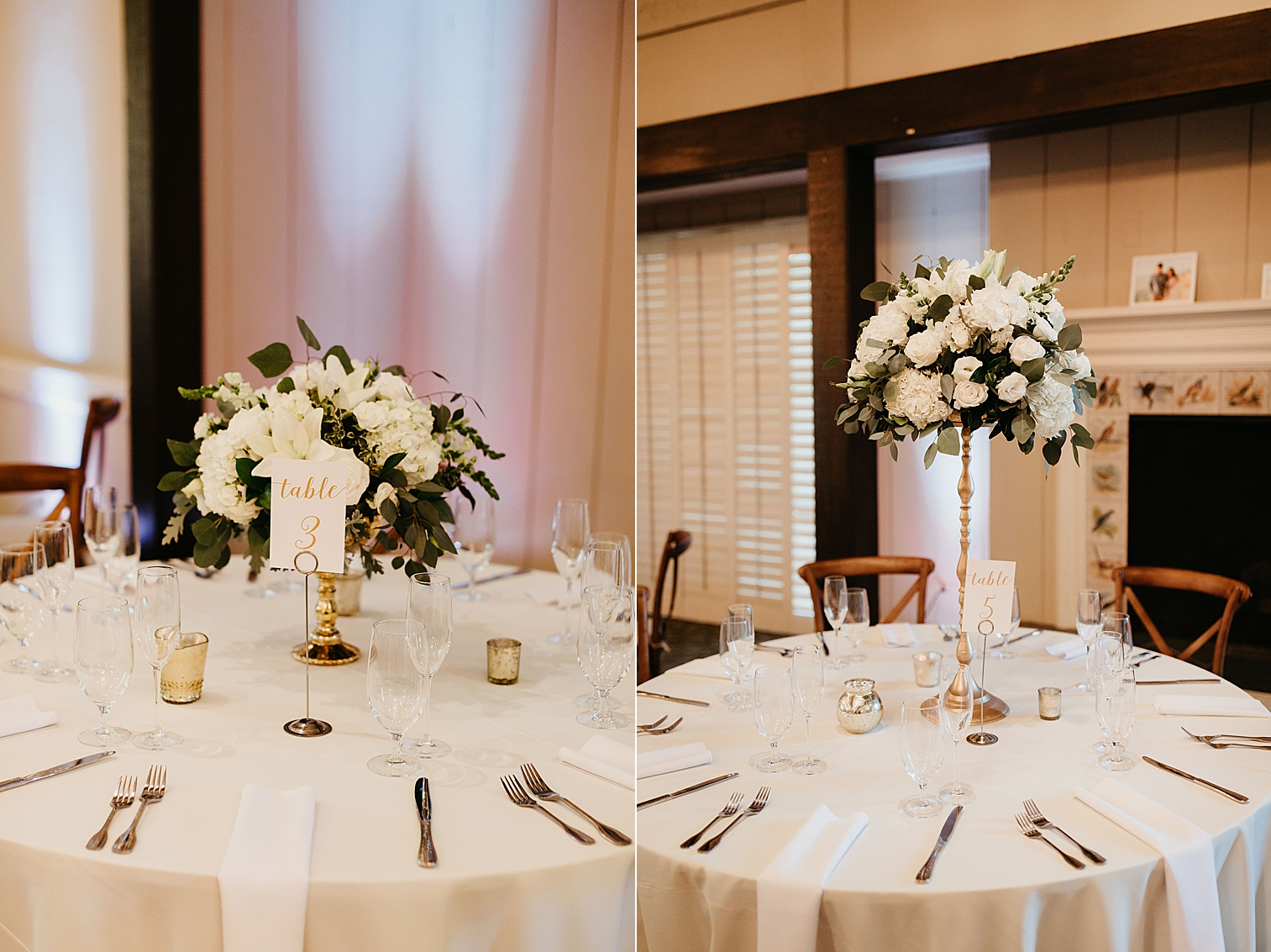 Secret-Garden-Rancho-Santa-Fe-Wedding-52.jpg