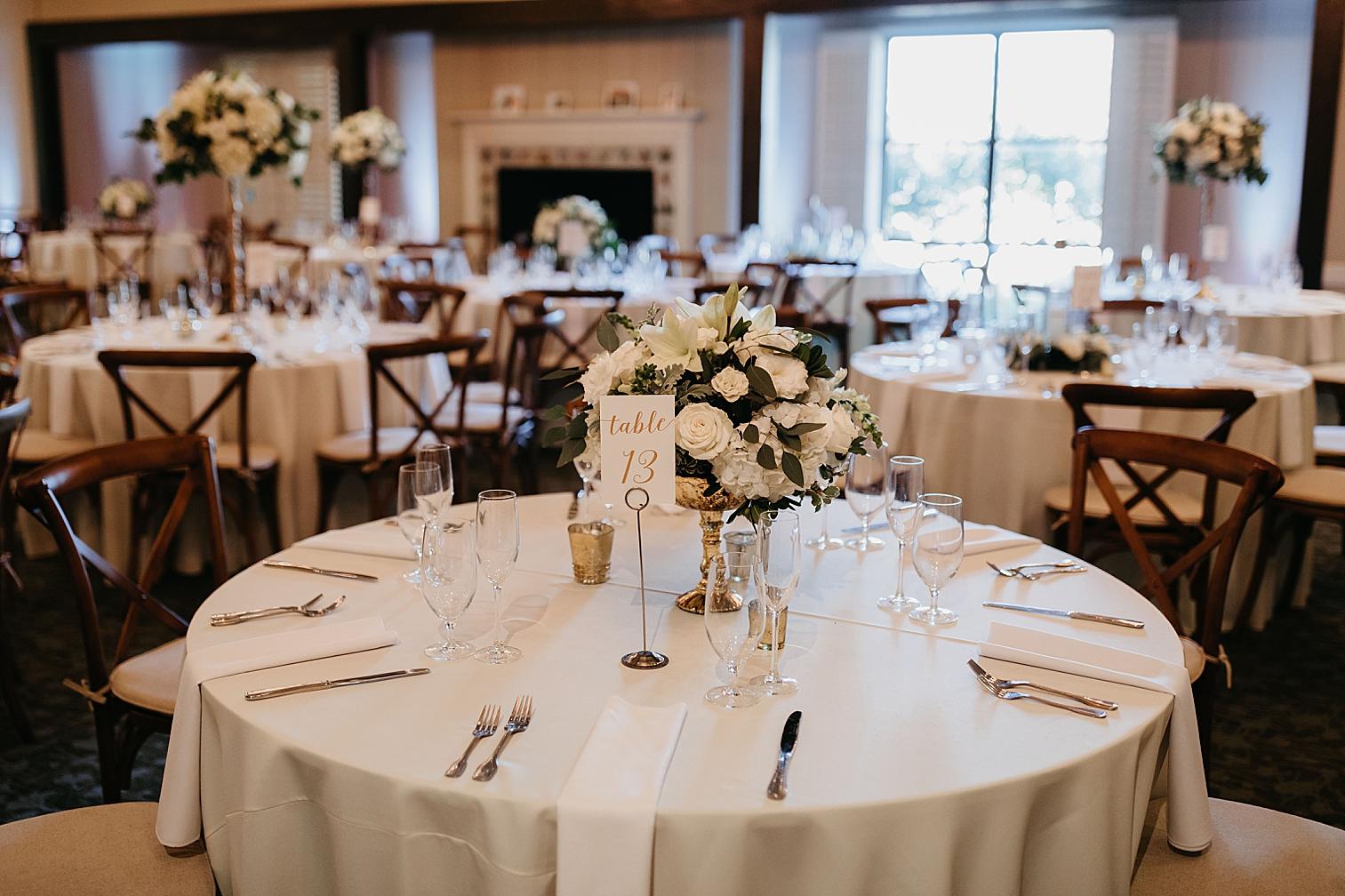 Secret-Garden-Rancho-Santa-Fe-Wedding-57.jpg