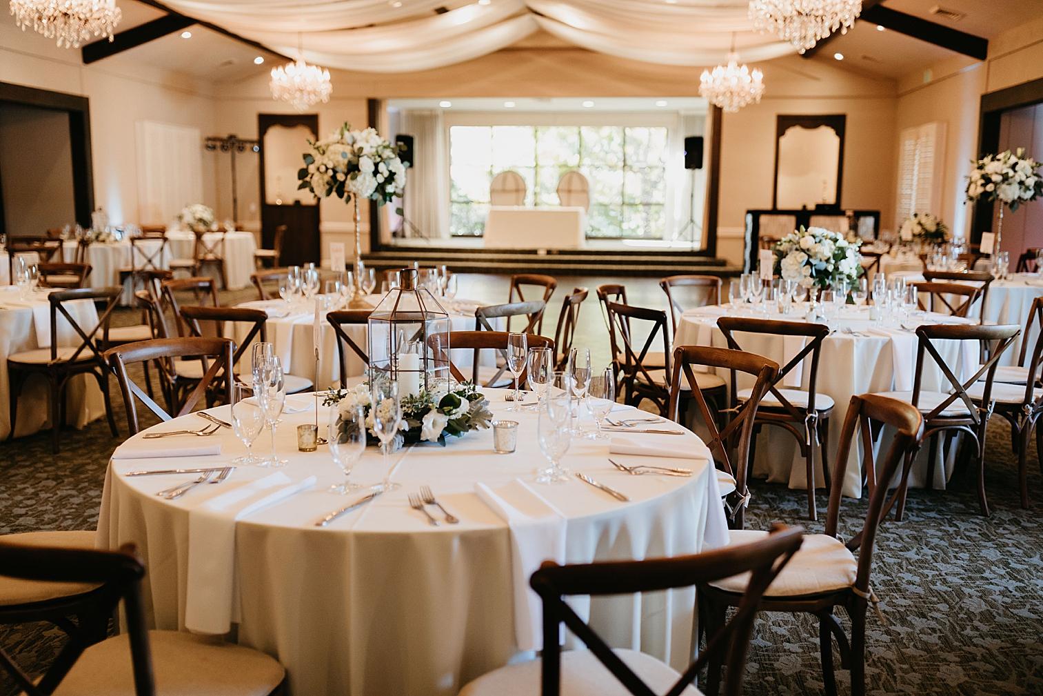 Secret-Garden-Rancho-Santa-Fe-Wedding-58.jpg