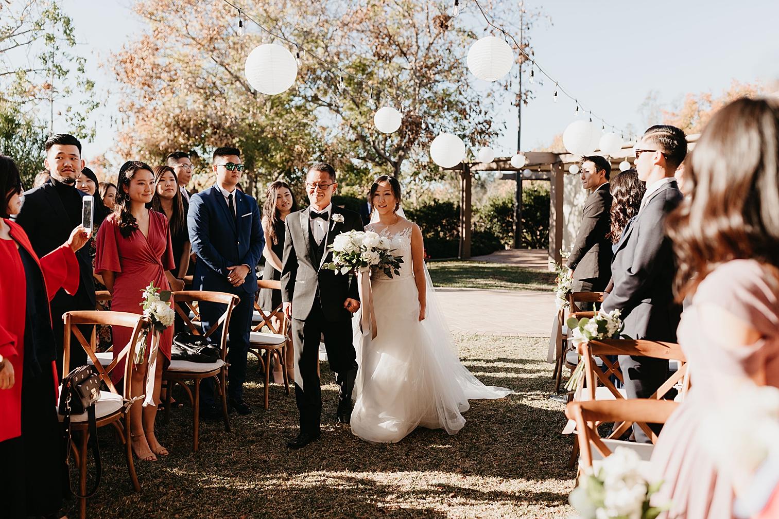 Secret-Garden-Rancho-Santa-Fe-Wedding-60.jpg