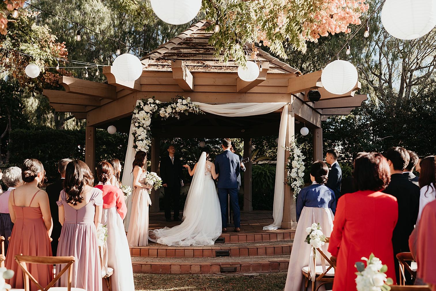 Secret-Garden-Rancho-Santa-Fe-Wedding-62.jpg