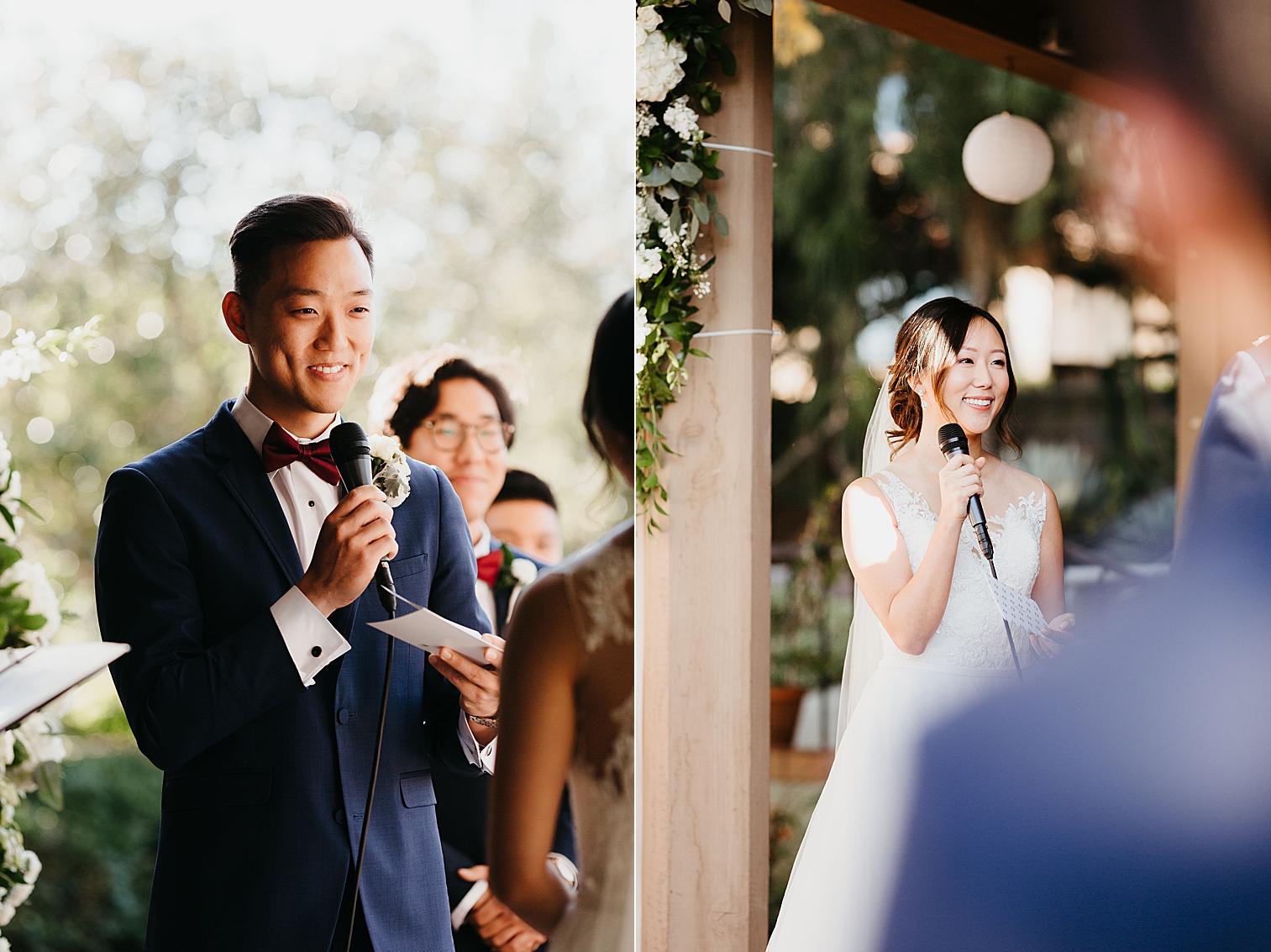 Secret-Garden-Rancho-Santa-Fe-Wedding-68.jpg