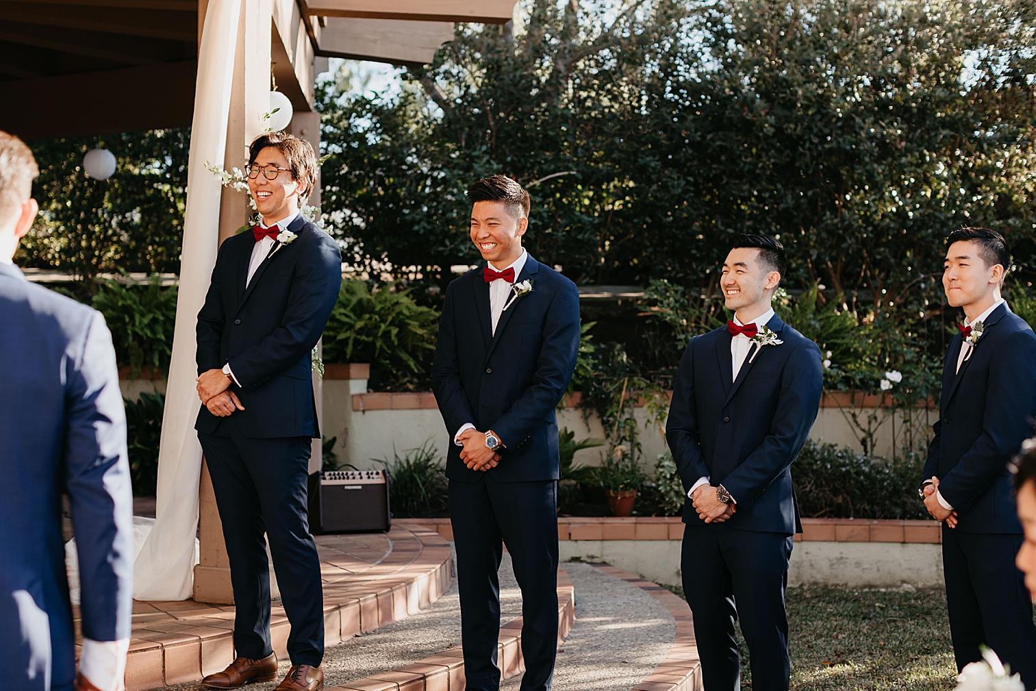 Secret-Garden-Rancho-Santa-Fe-Wedding-72.jpg