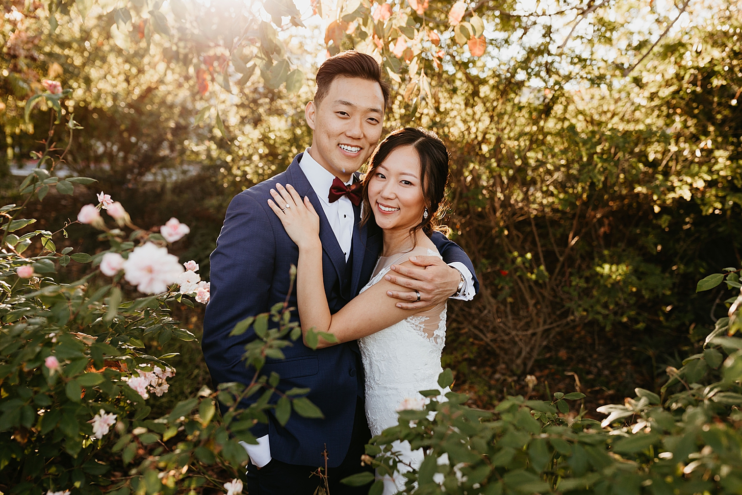 Secret-Garden-Rancho-Santa-Fe-Wedding-83.jpg