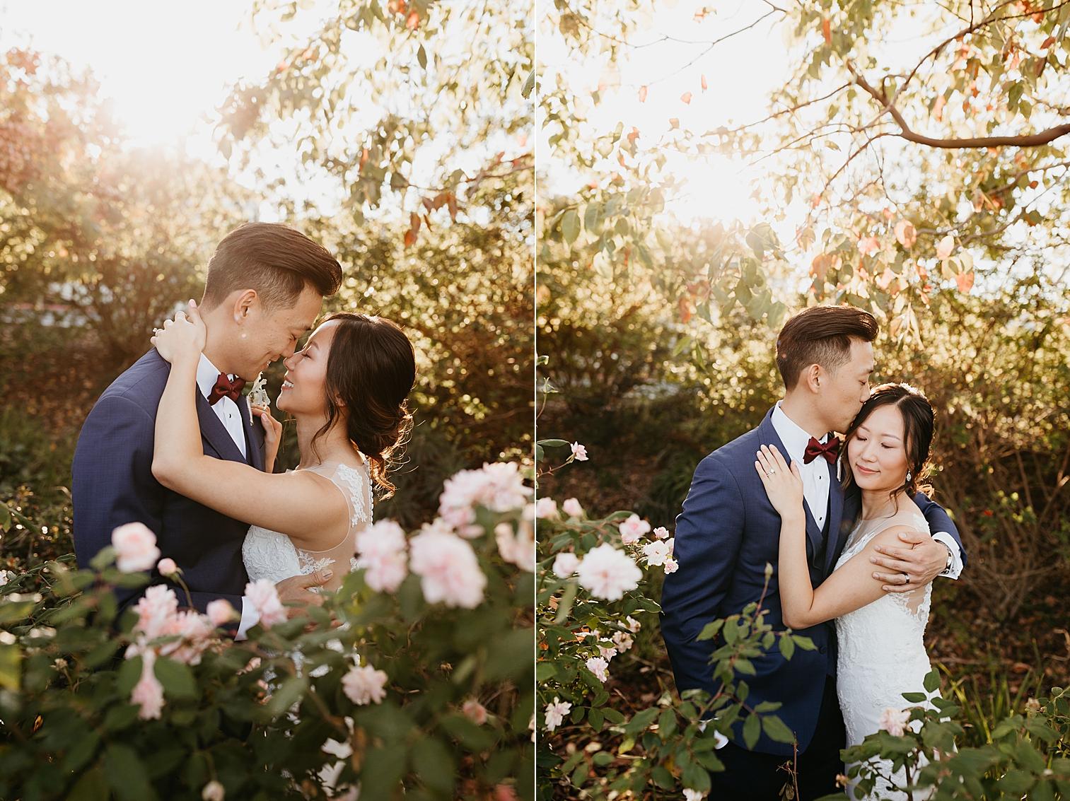 Secret-Garden-Rancho-Santa-Fe-Wedding-84.jpg