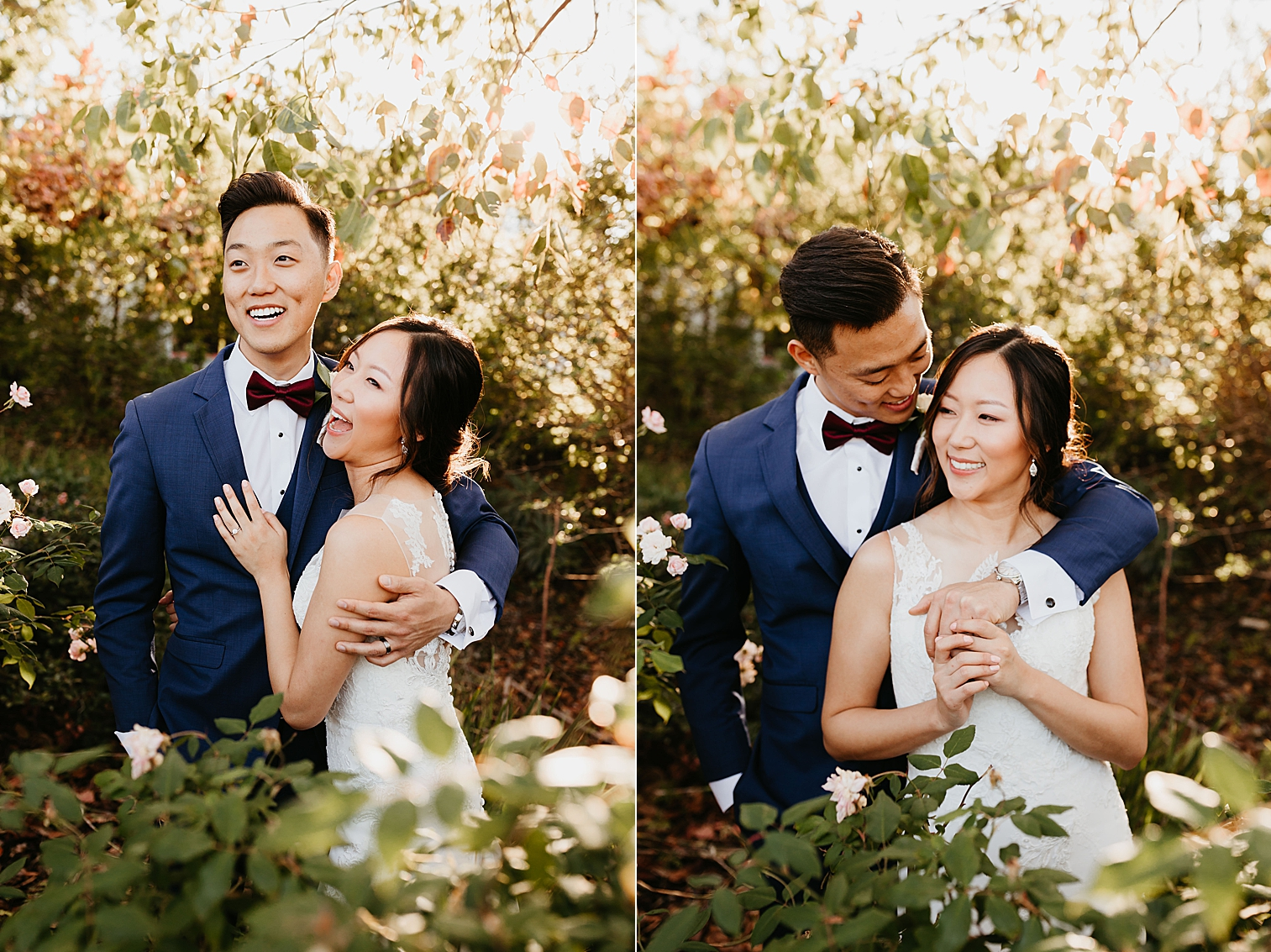 Secret-Garden-Rancho-Santa-Fe-Wedding-88.jpg