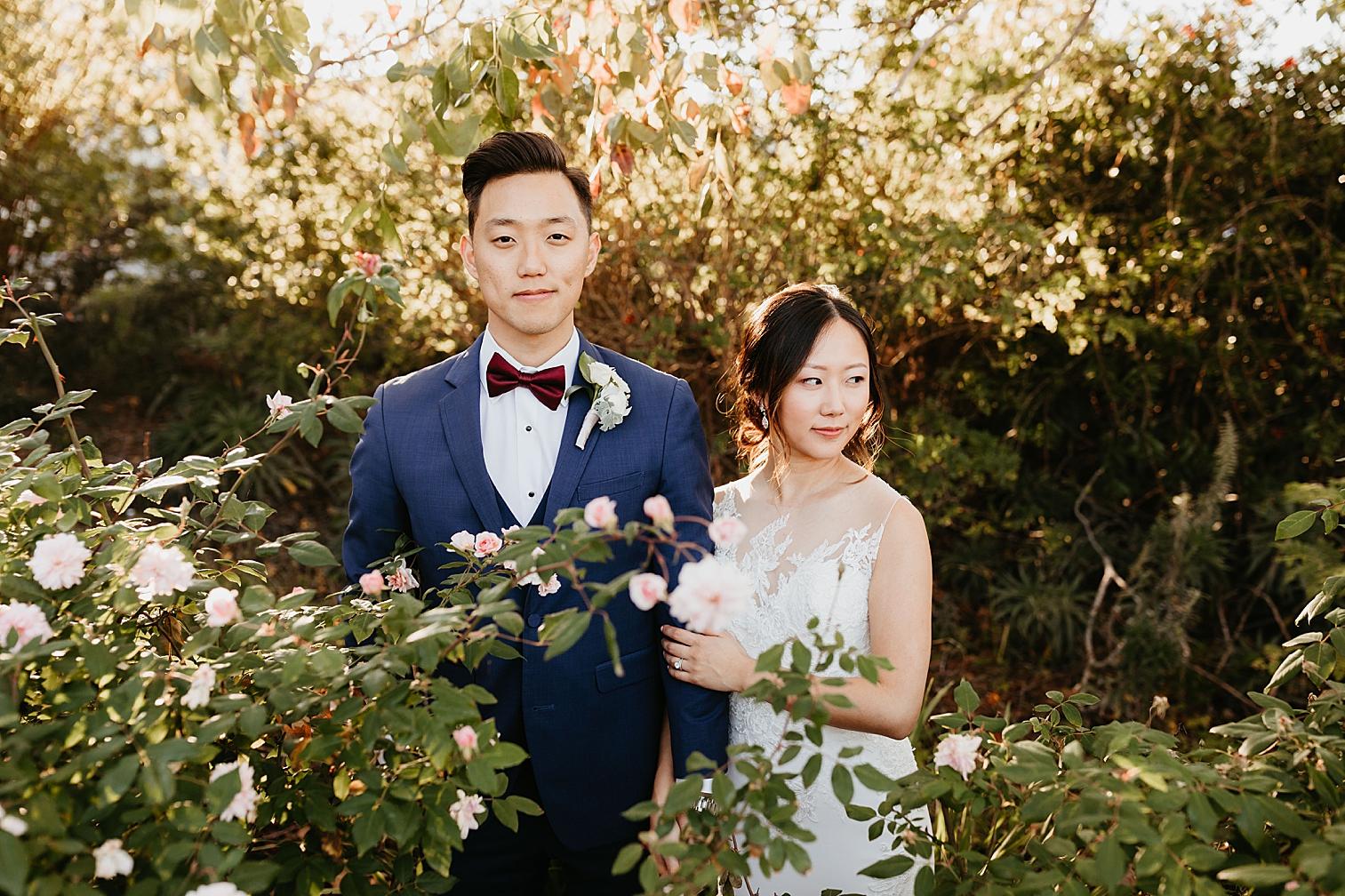 Secret-Garden-Rancho-Santa-Fe-Wedding-91.jpg