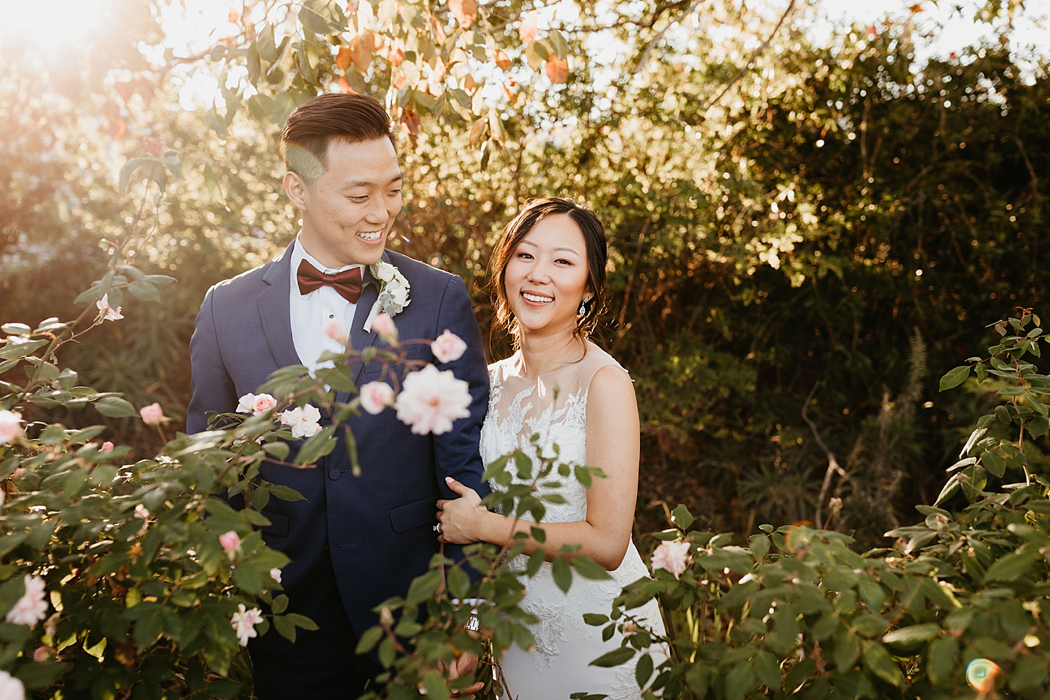 Secret-Garden-Rancho-Santa-Fe-Wedding-92.jpg