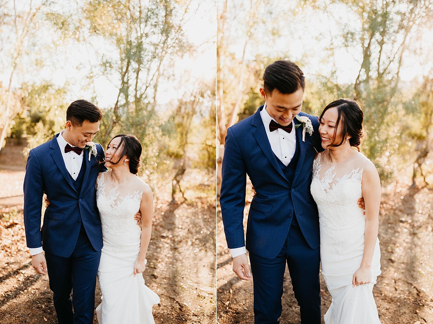 Secret-Garden-Rancho-Santa-Fe-Wedding-99.jpg