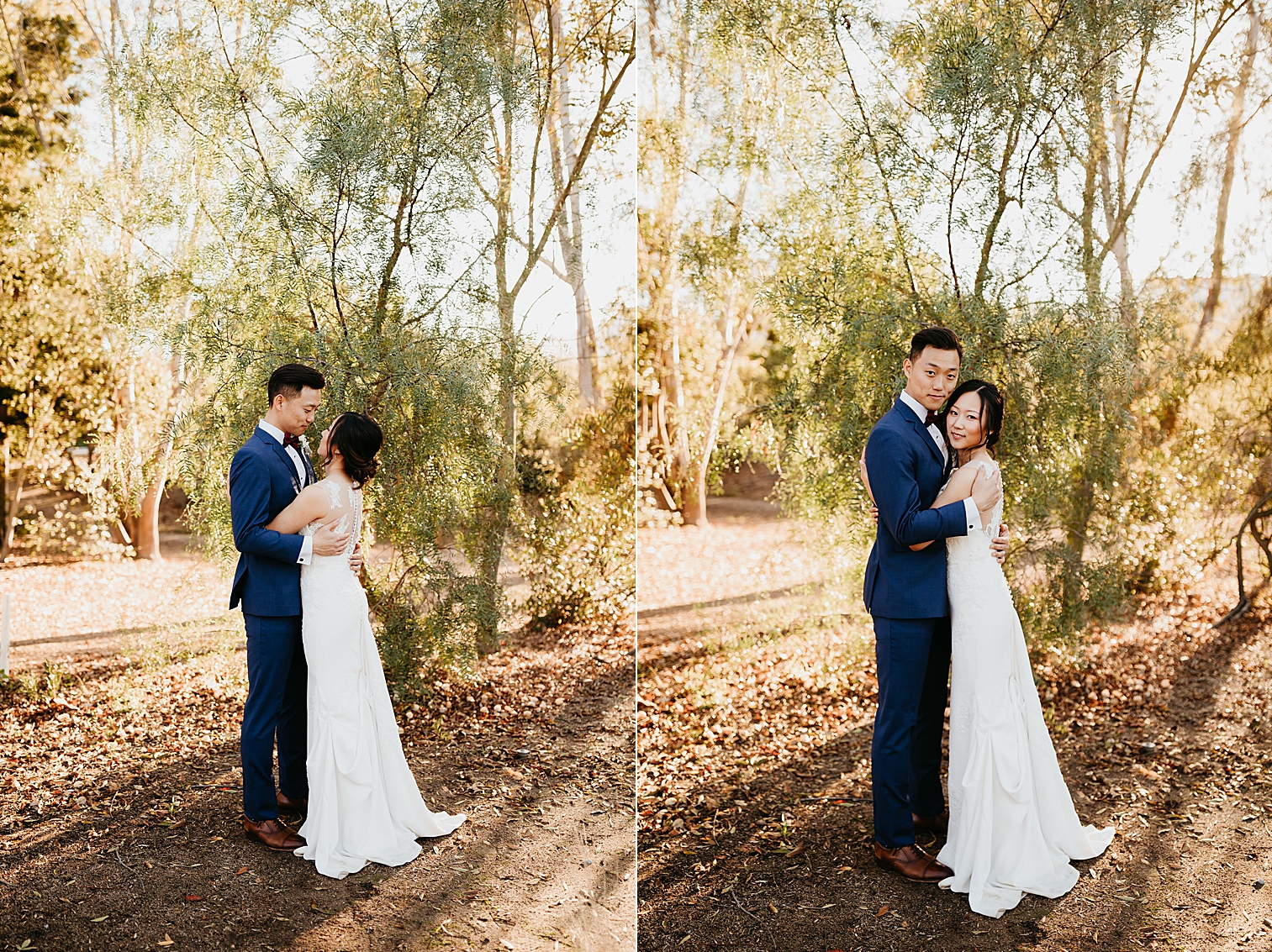 Secret-Garden-Rancho-Santa-Fe-Wedding-97.jpg