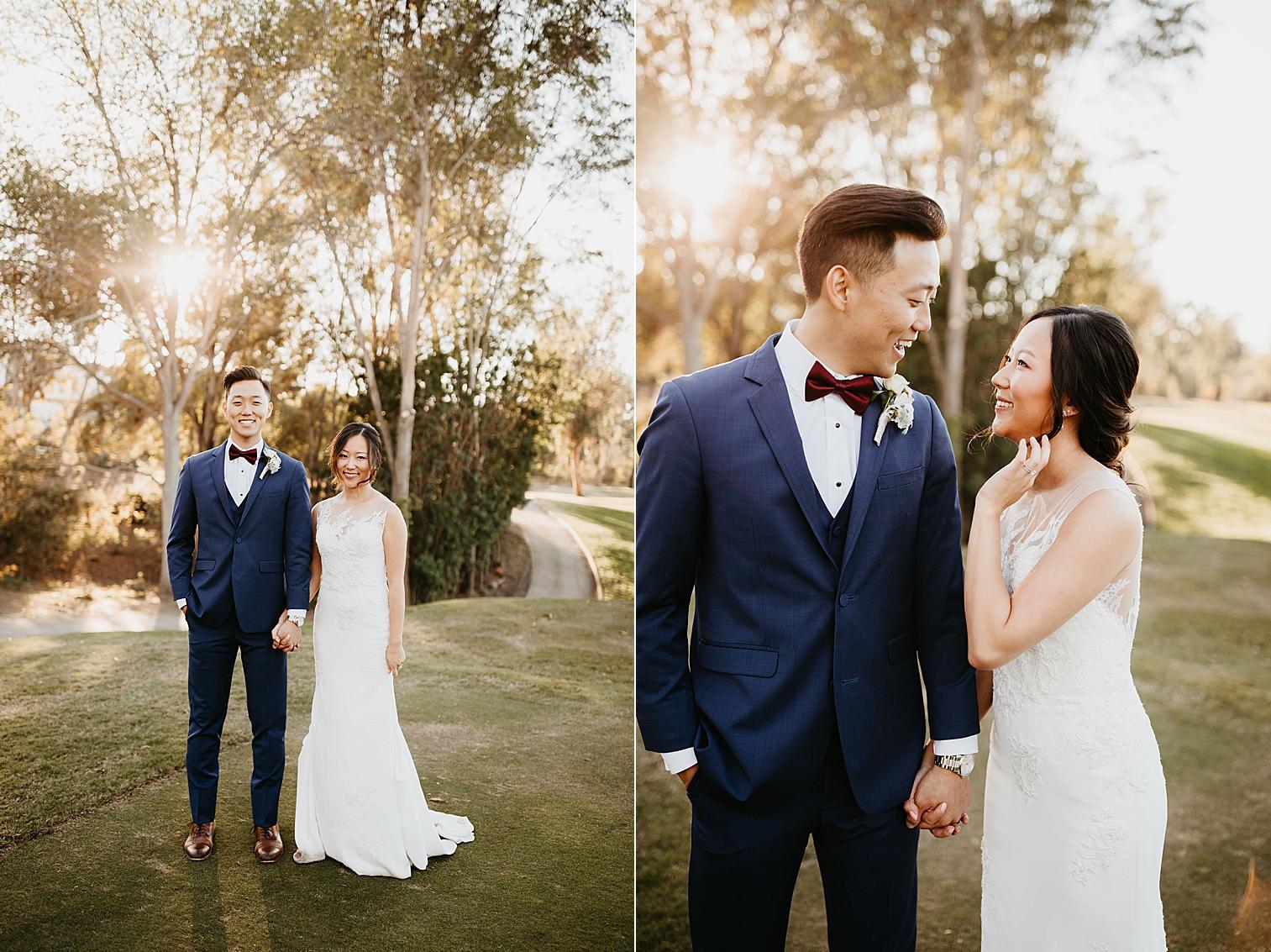 Secret-Garden-Rancho-Santa-Fe-Wedding-105.jpg