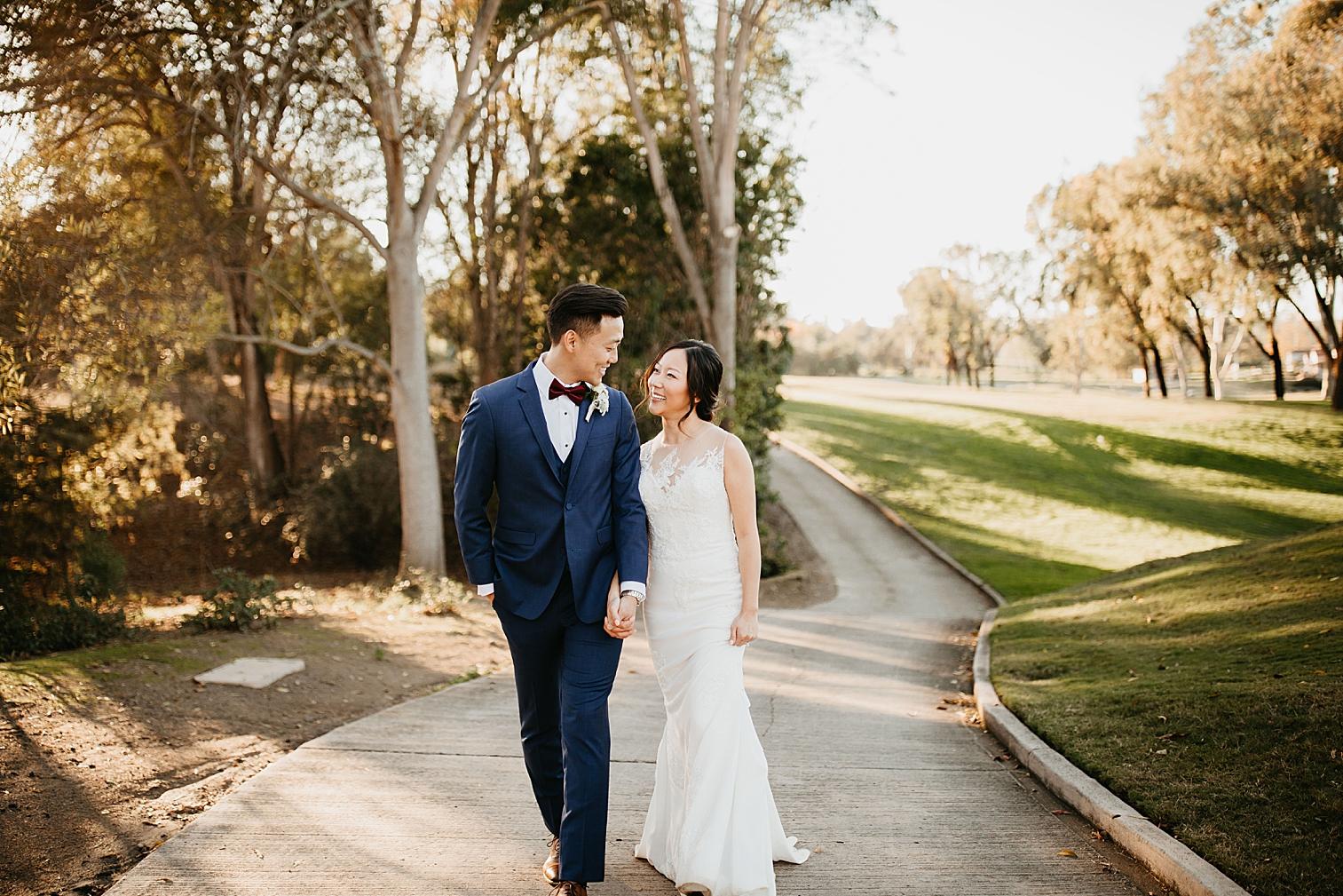 Secret-Garden-Rancho-Santa-Fe-Wedding-108.jpg