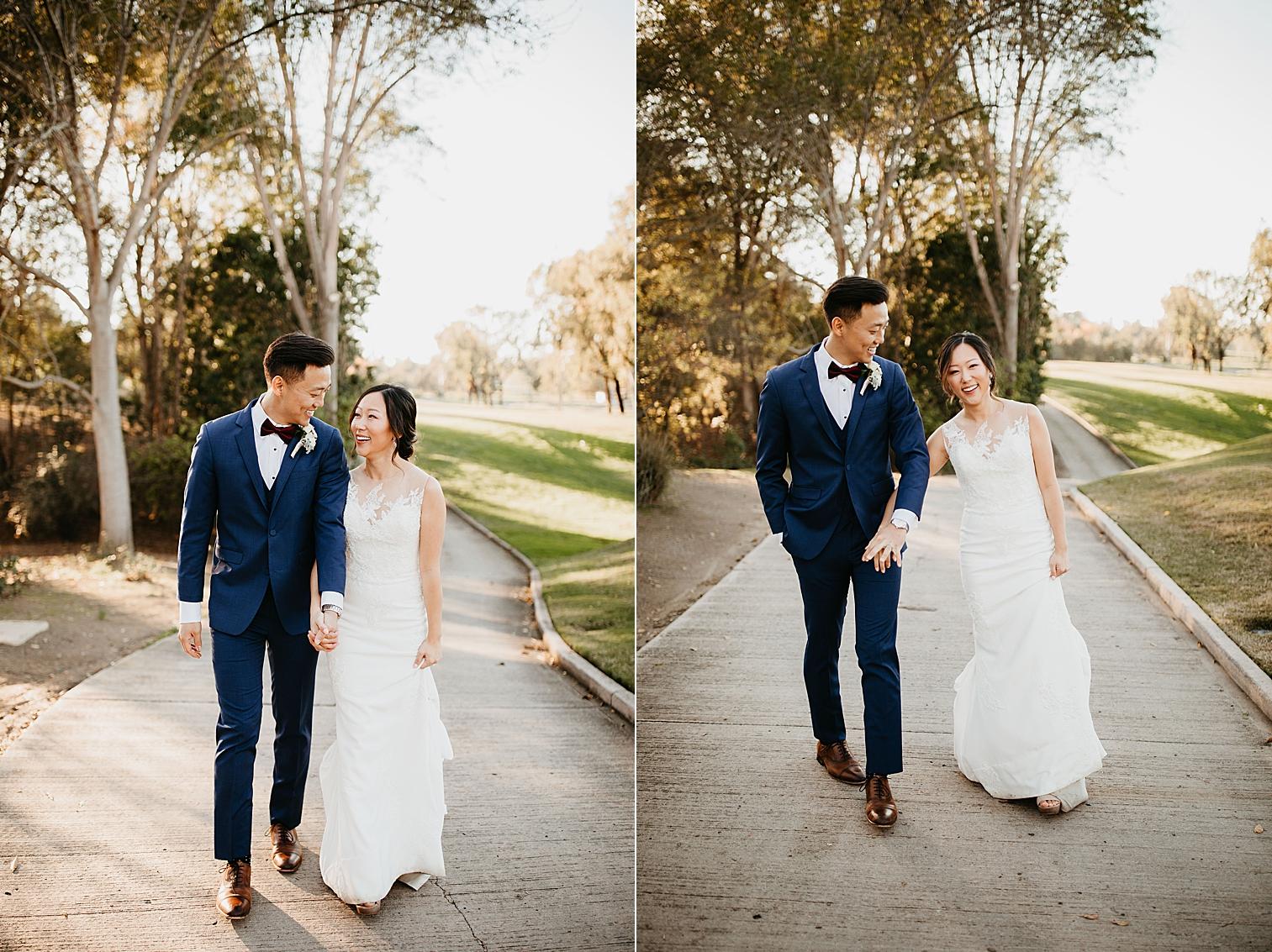 Secret-Garden-Rancho-Santa-Fe-Wedding-109.jpg