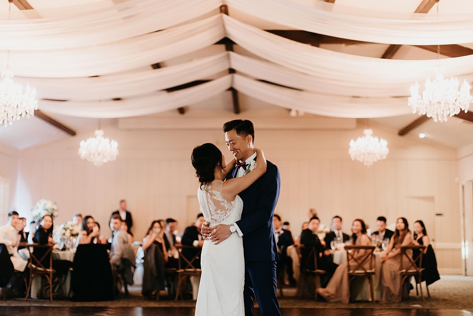 Secret-Garden-Rancho-Santa-Fe-Wedding-112.jpg