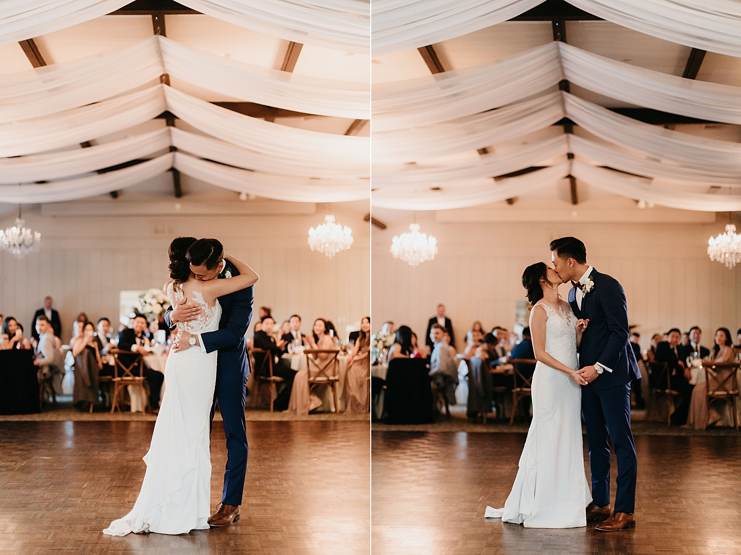 Secret-Garden-Rancho-Santa-Fe-Wedding-113.jpg