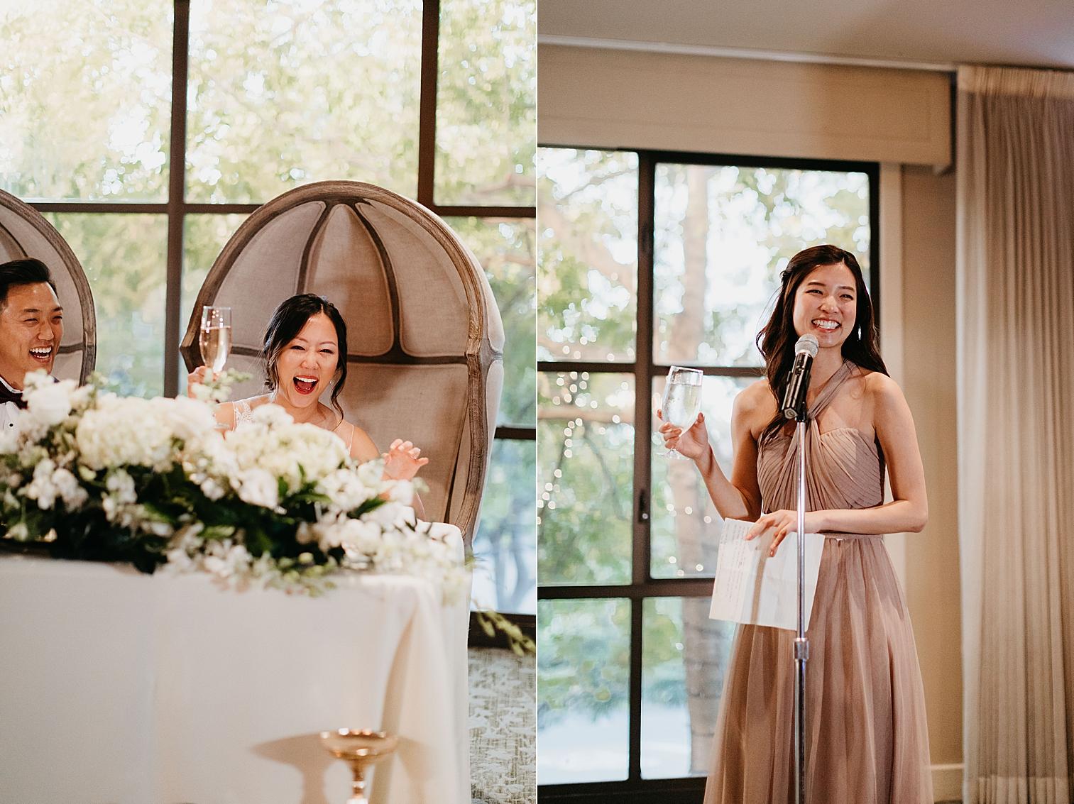 Secret-Garden-Rancho-Santa-Fe-Wedding-116.jpg