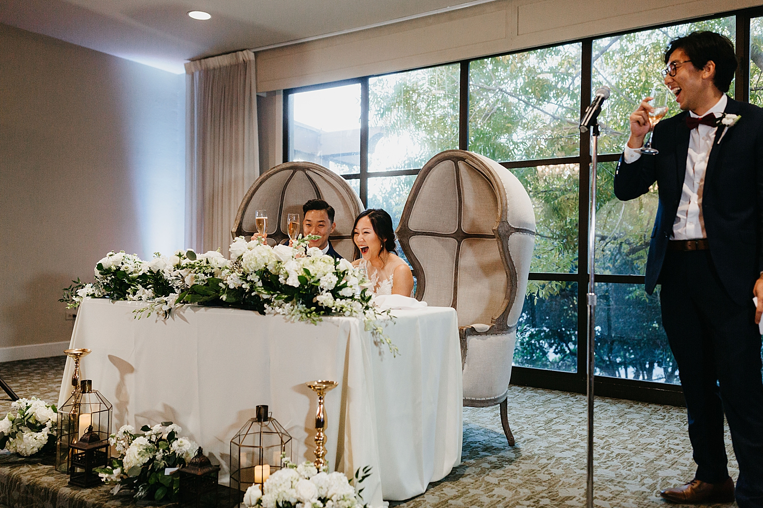 Secret-Garden-Rancho-Santa-Fe-Wedding-119.jpg