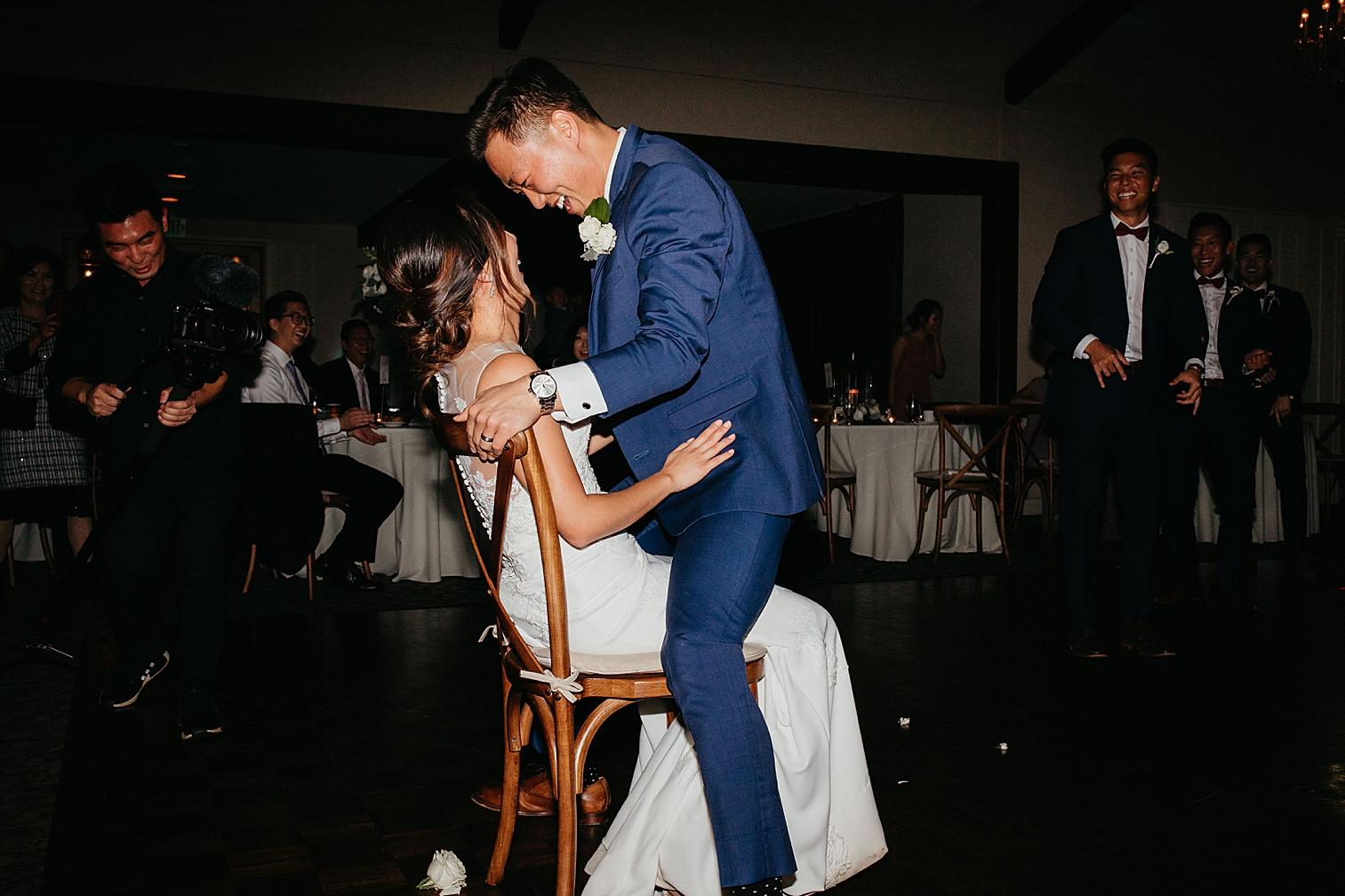 Secret-Garden-Rancho-Santa-Fe-Wedding-133.jpg
