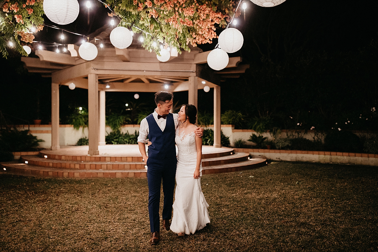 Secret-Garden-Rancho-Santa-Fe-Wedding-146.jpg