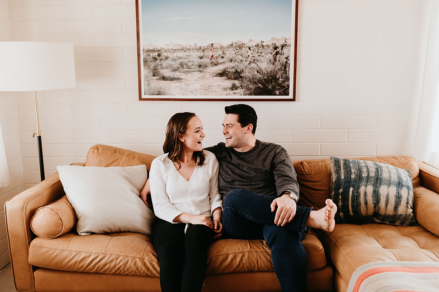 Joshua-Tree-Airbnb-Engagement-Session-1.jpg