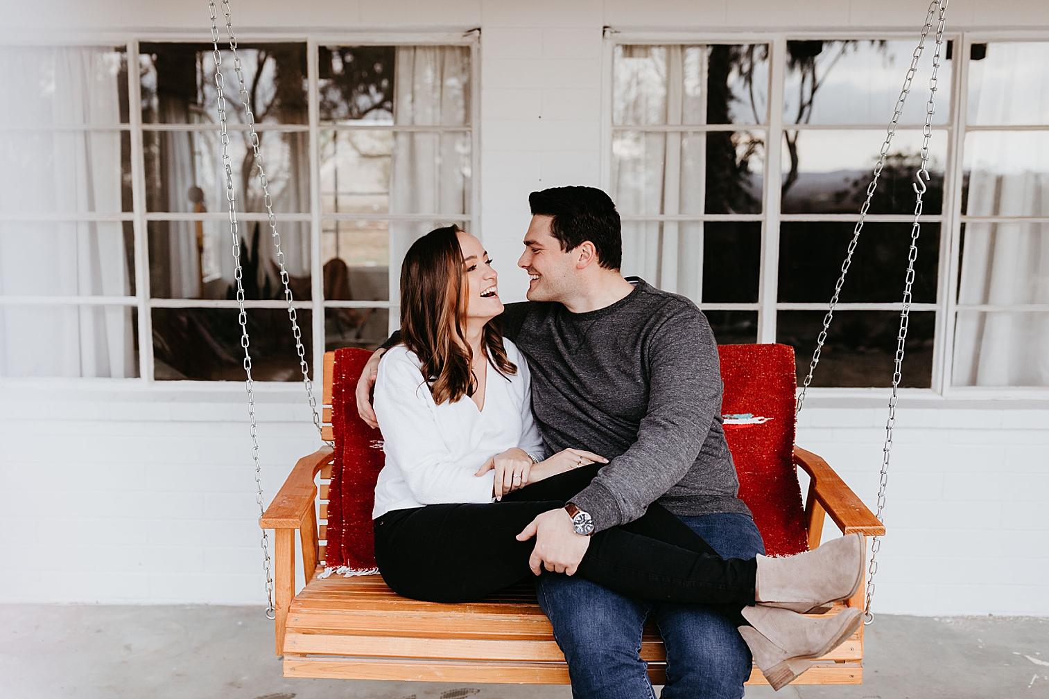 Joshua-Tree-Airbnb-Engagement-Session-45.jpg