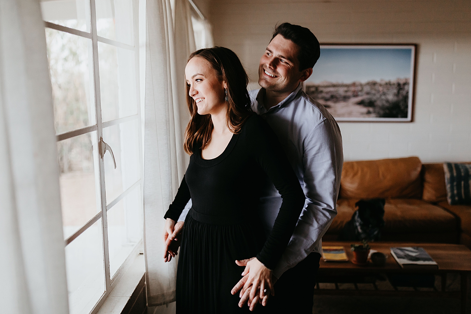 Joshua-Tree-Airbnb-Engagement-Session-54.jpg