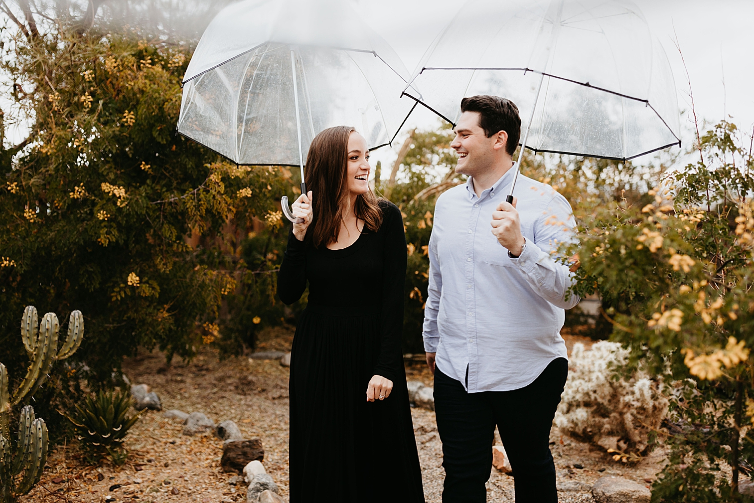 Joshua-Tree-Airbnb-Engagement-Session-59.jpg