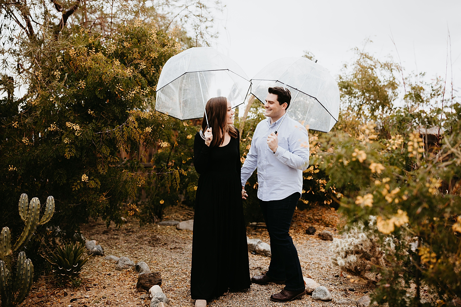 Joshua-Tree-Airbnb-Engagement-Session-58.jpg