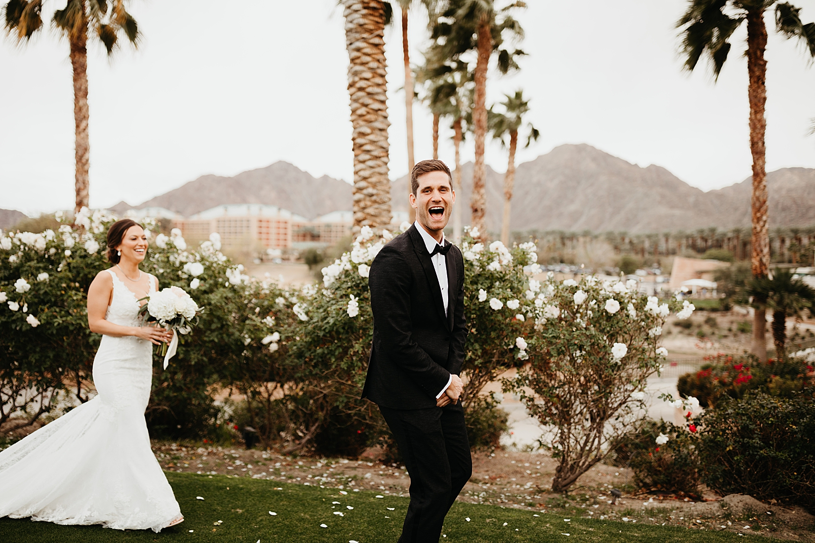 Indian-Wells-Golf-Resort-Wedding-20.jpg