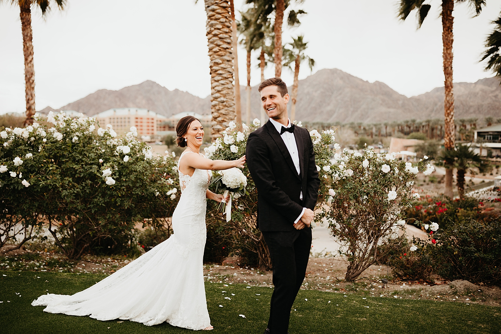 Indian-Wells-Golf-Resort-Wedding-21.jpg