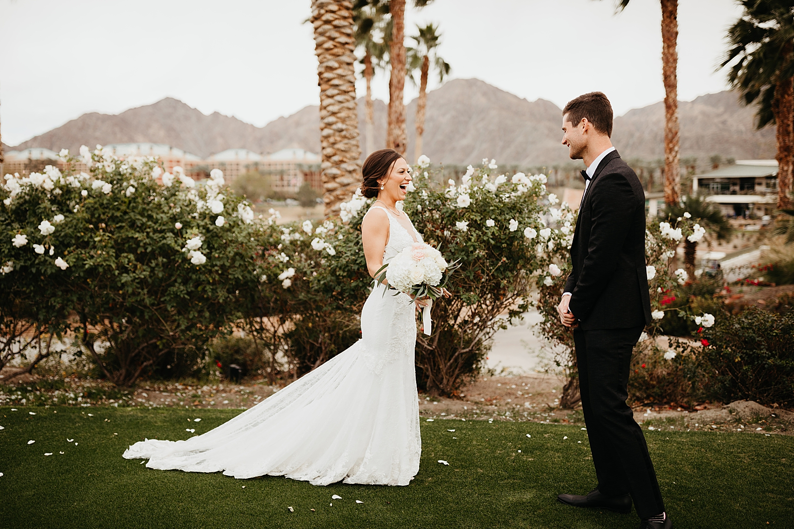 Indian-Wells-Golf-Resort-Wedding-22.jpg