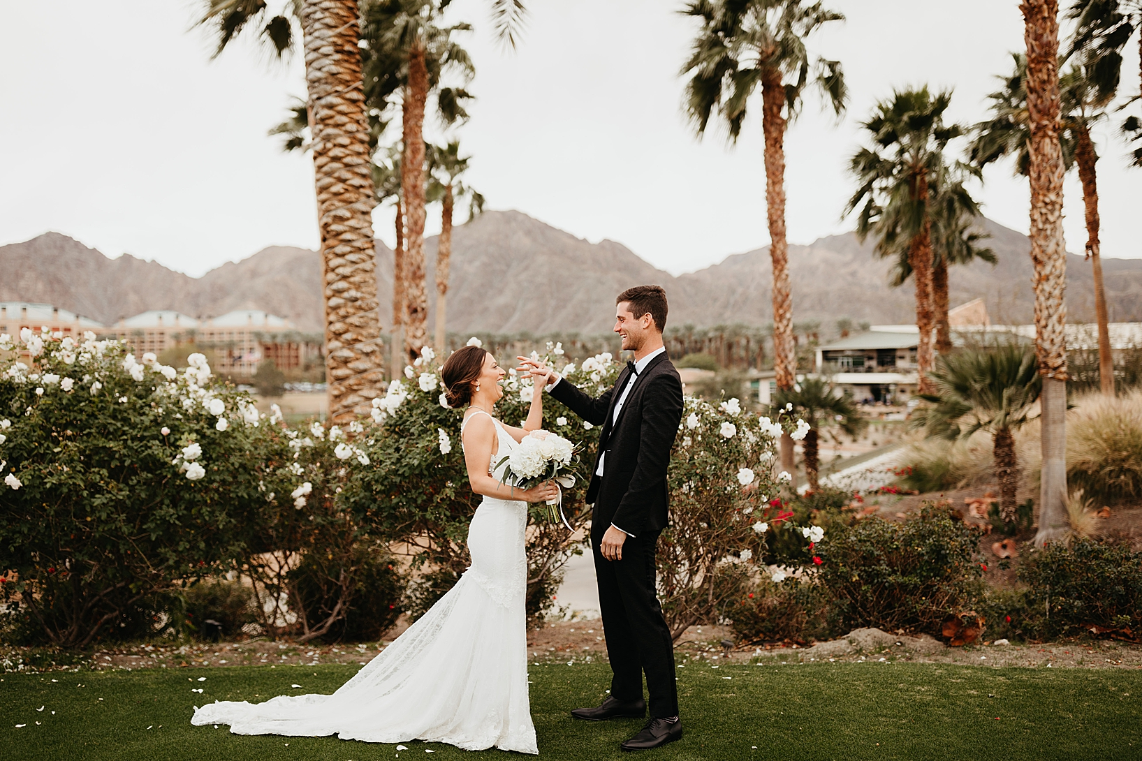 Indian-Wells-Golf-Resort-Wedding-23.jpg