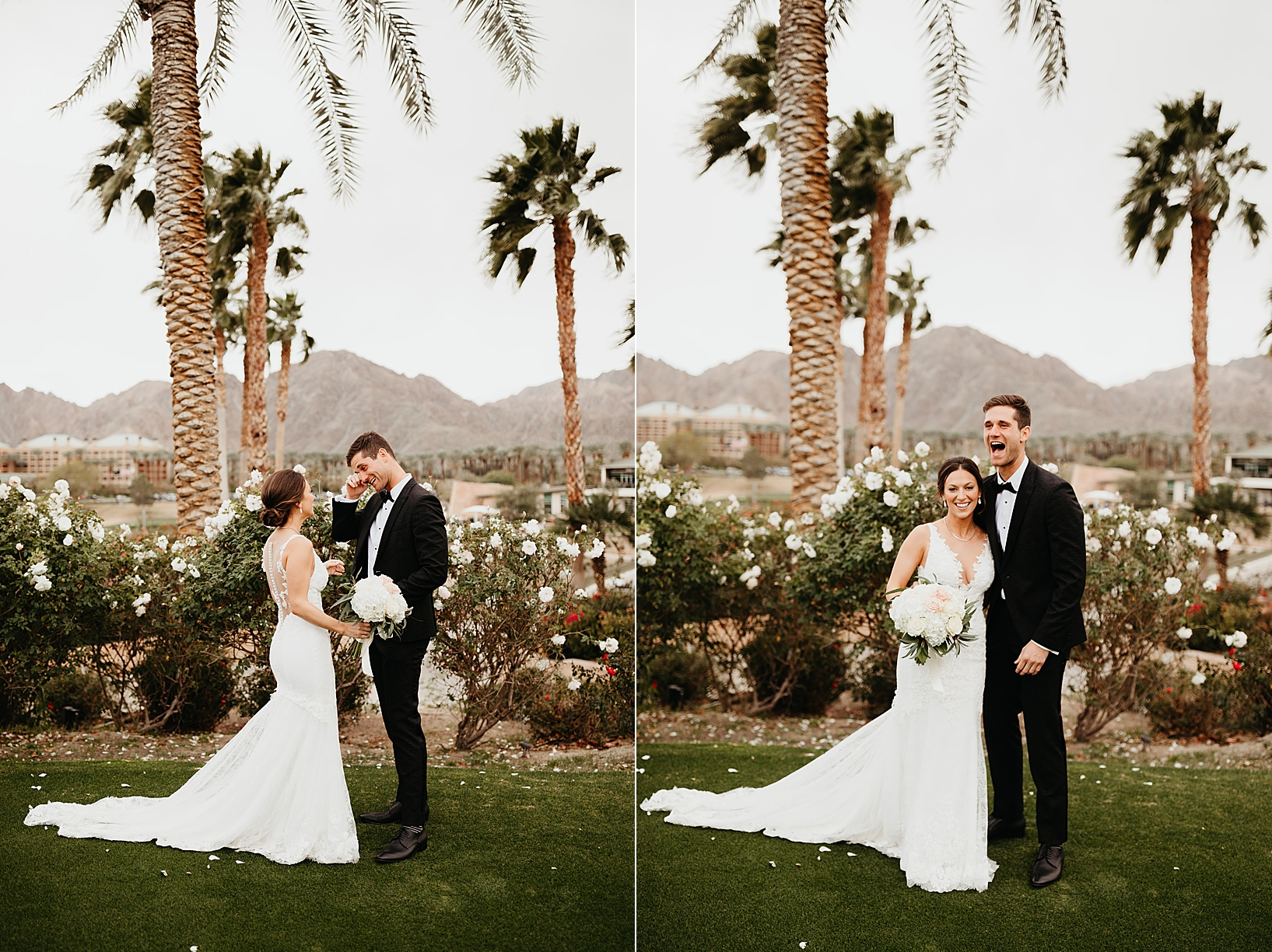 Indian-Wells-Golf-Resort-Wedding-24.jpg