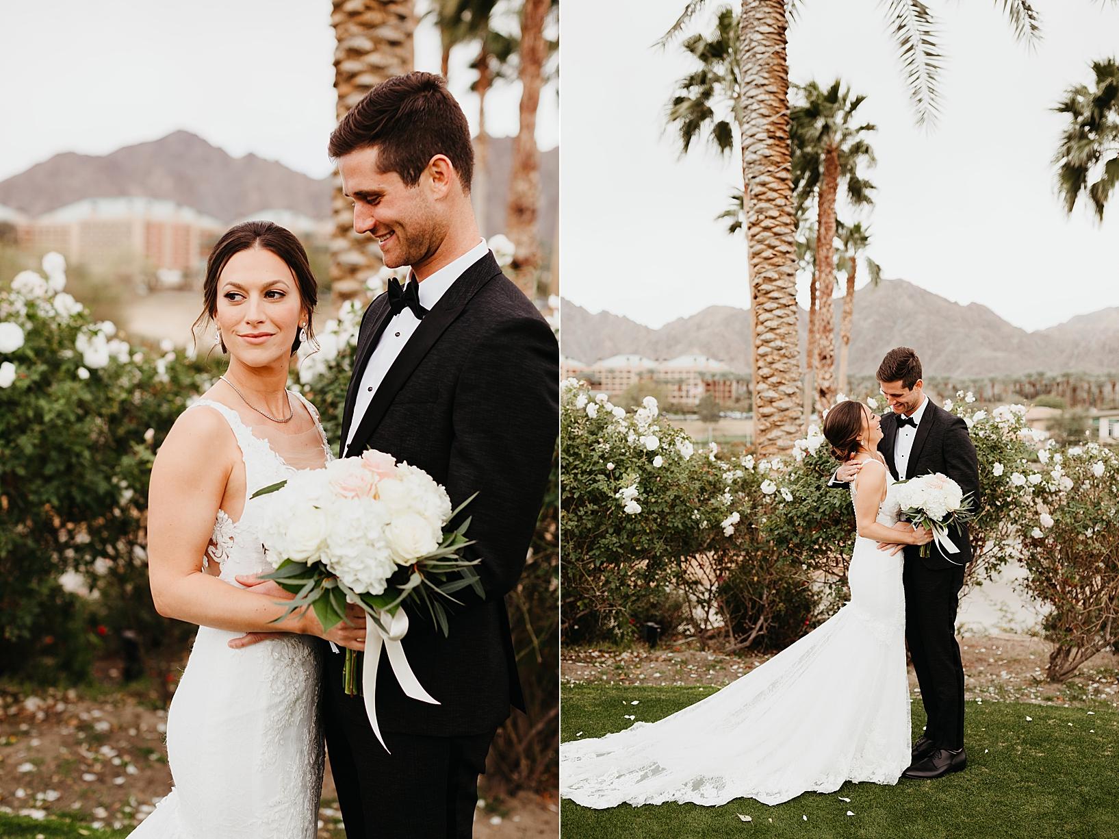 Indian-Wells-Golf-Resort-Wedding-35.jpg