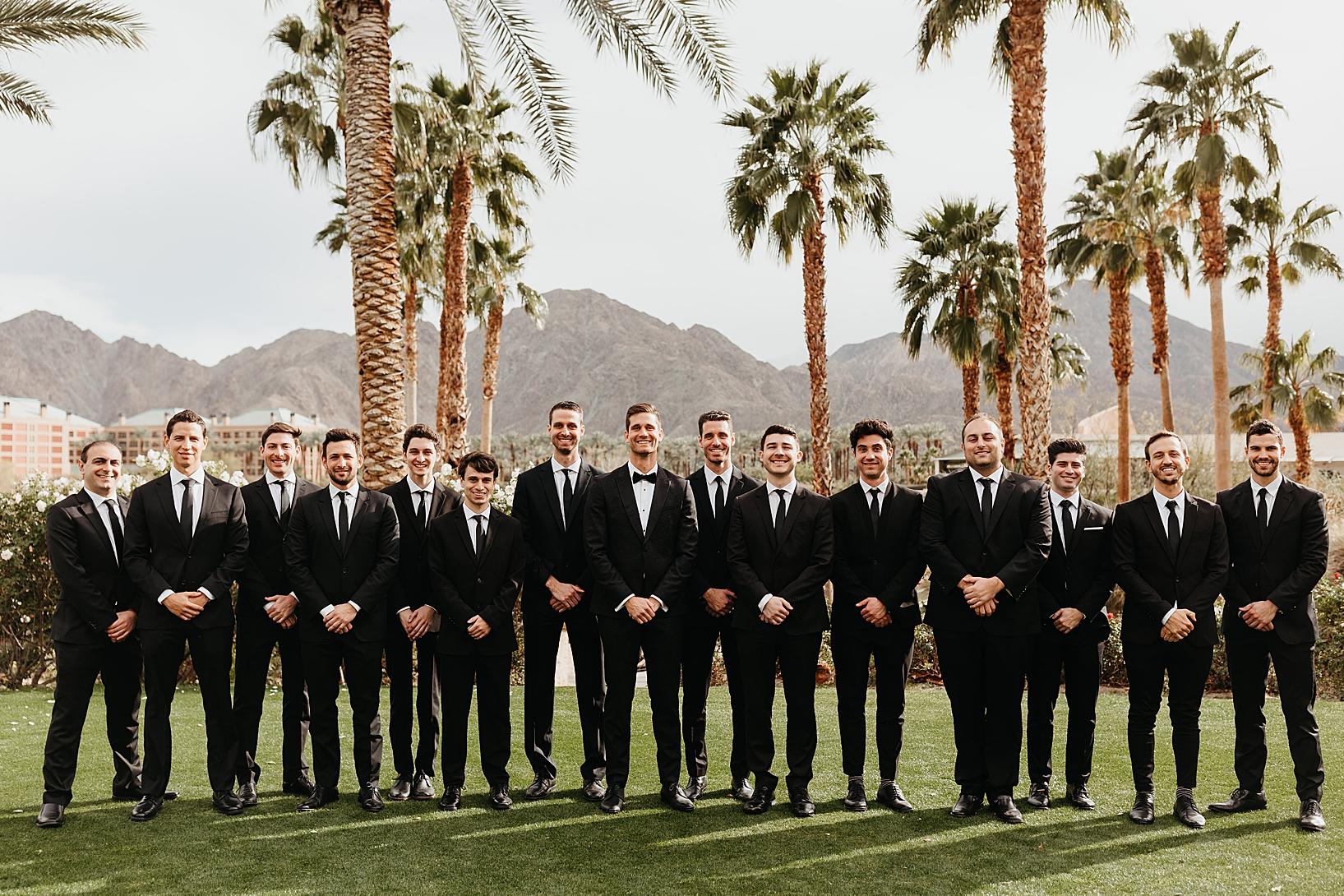 Indian-Wells-Golf-Resort-Wedding-55.jpg