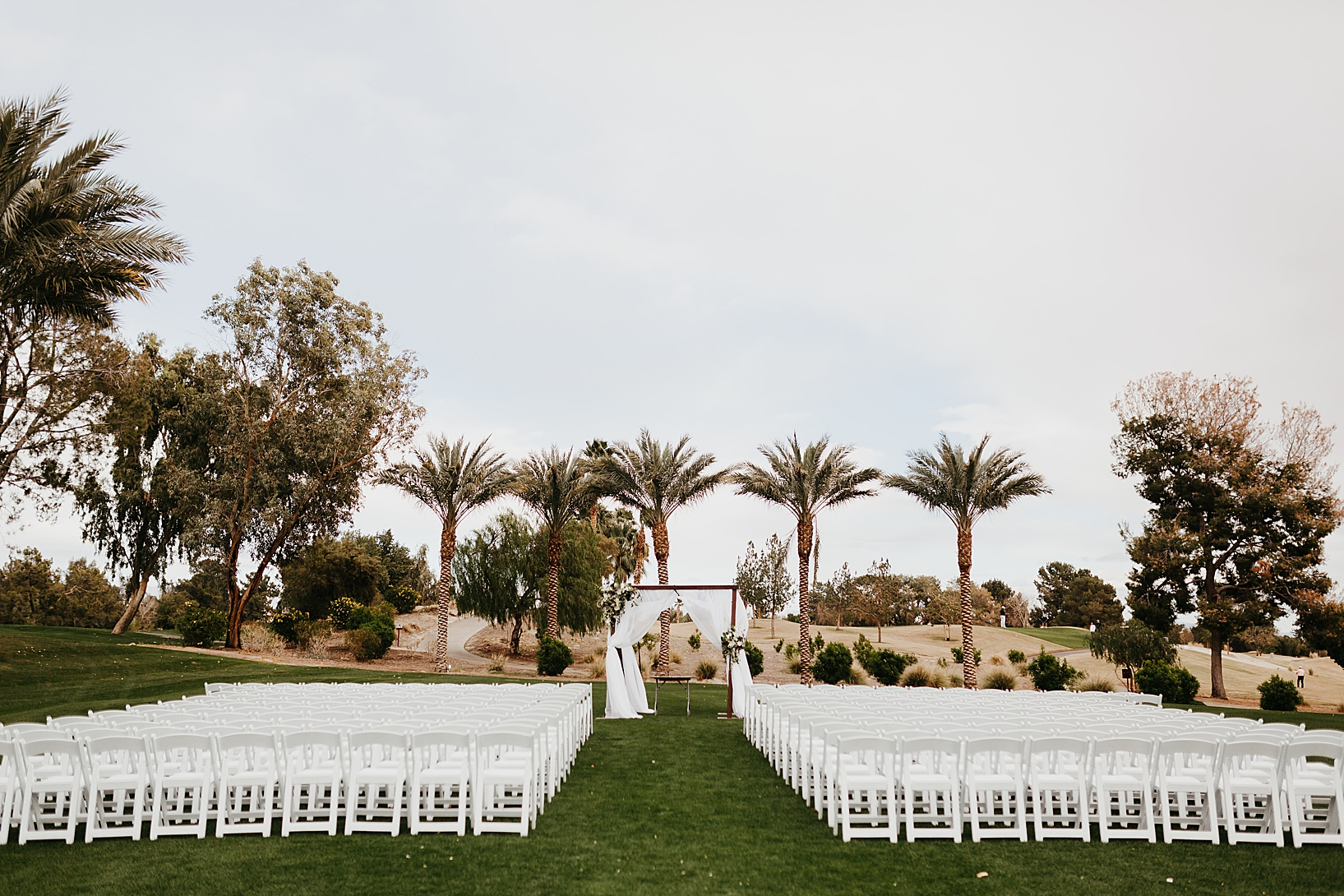 Indian-Wells-Golf-Resort-Wedding-60.jpg