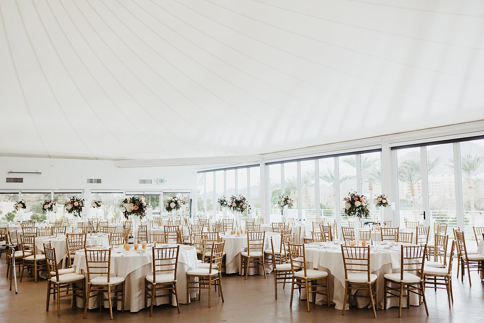 Indian-Wells-Golf-Resort-Wedding-61.jpg