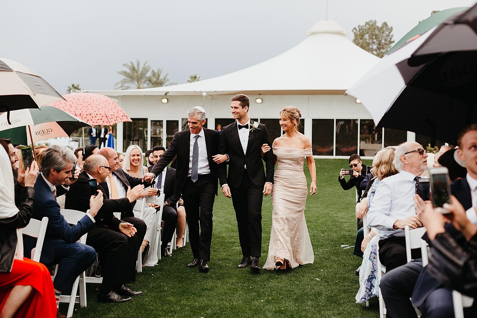 Indian-Wells-Golf-Resort-Wedding-70.jpg