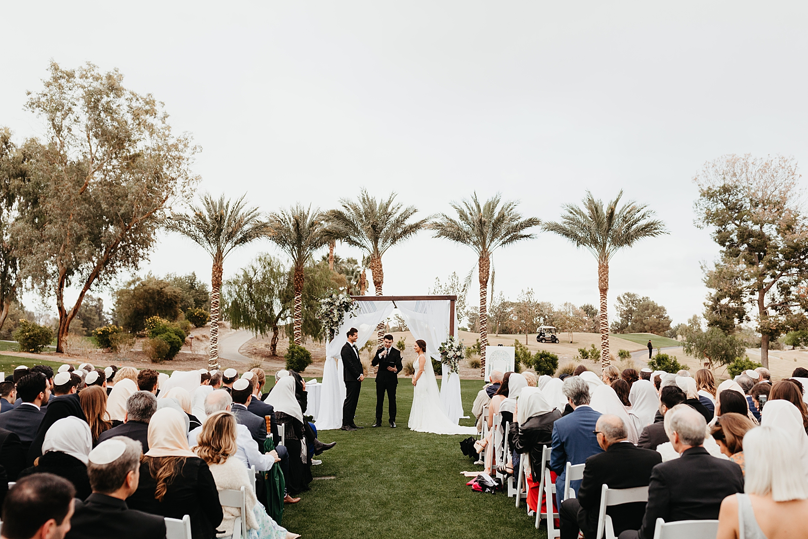 Indian-Wells-Golf-Resort-Wedding-76.jpg