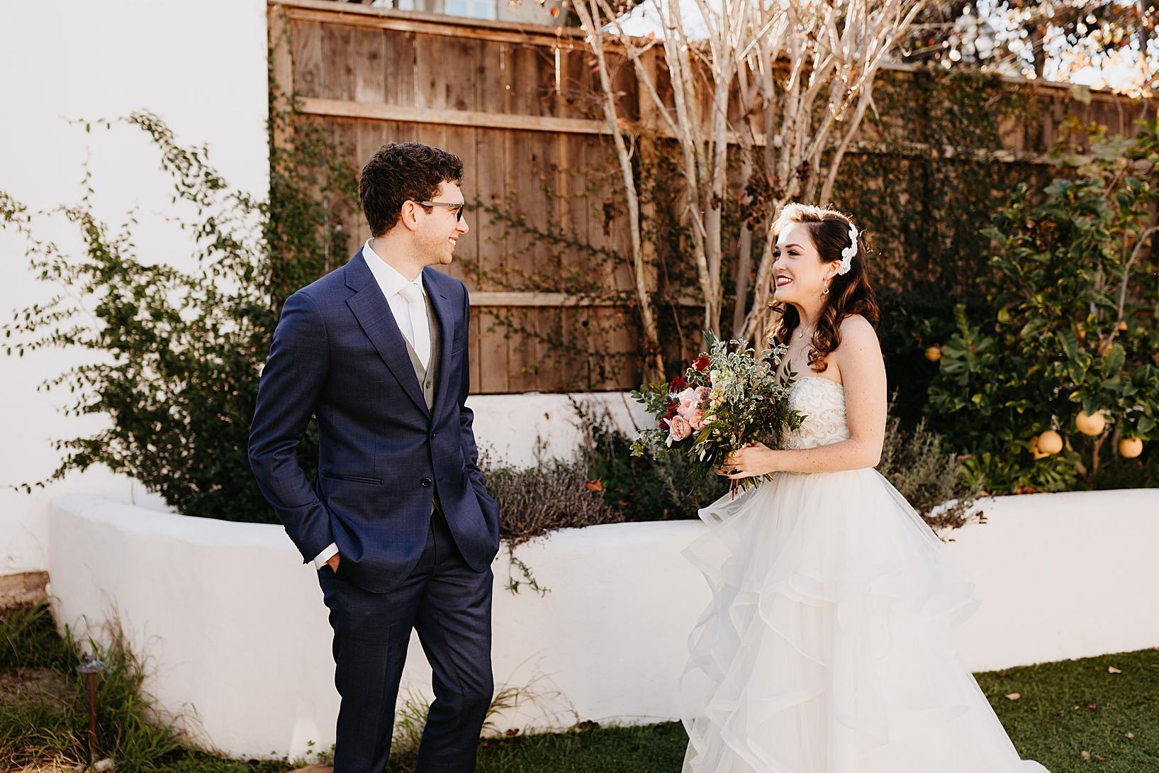 Brick-San-Diego-Winter-Wedding-13.jpg