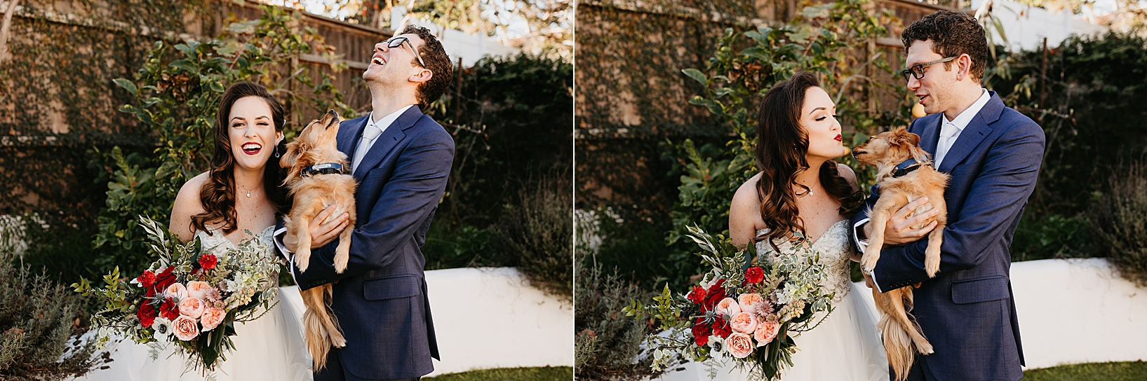 Brick-San-Diego-Winter-Wedding-16-1.jpg
