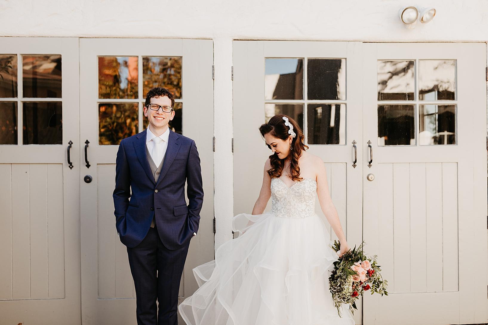 Brick-San-Diego-Winter-Wedding-18.jpg