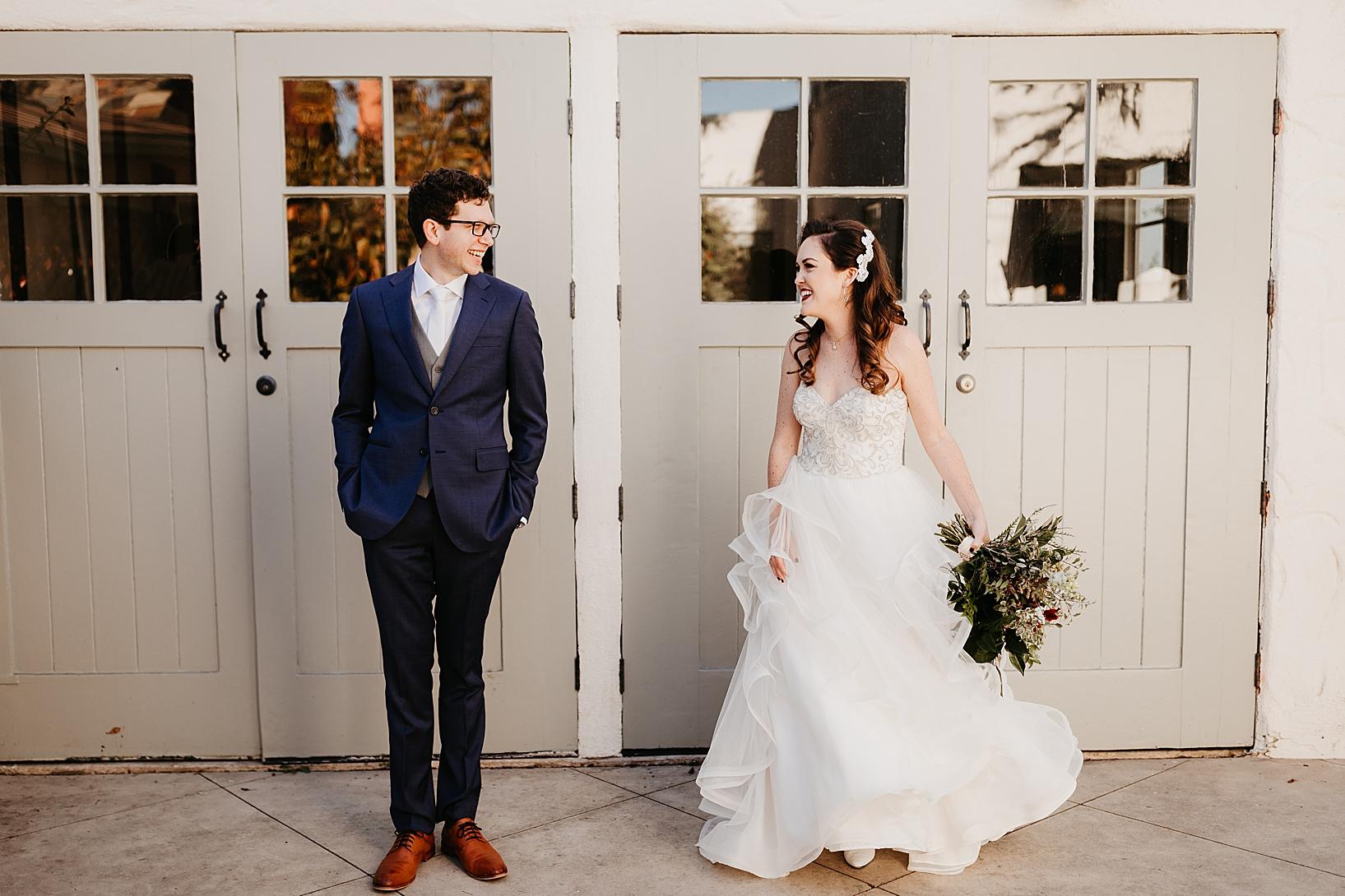 Brick-San-Diego-Winter-Wedding-19.jpg