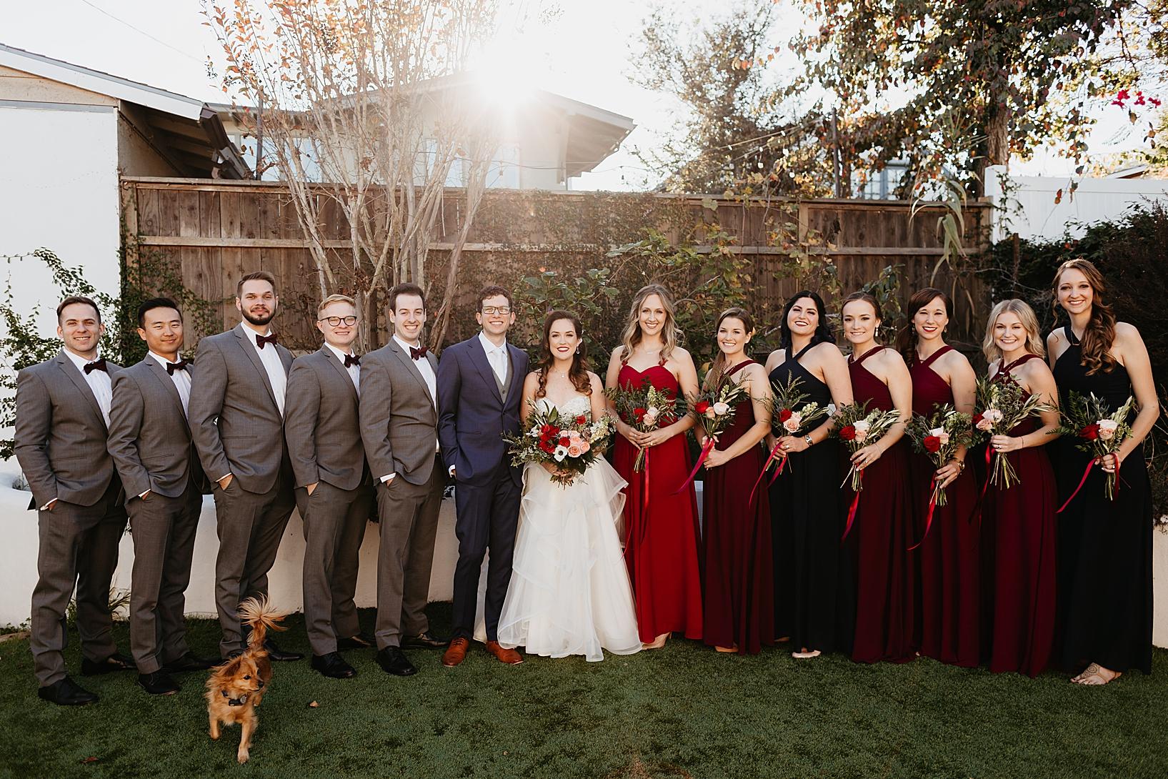 Brick-San-Diego-Winter-Wedding-21.jpg