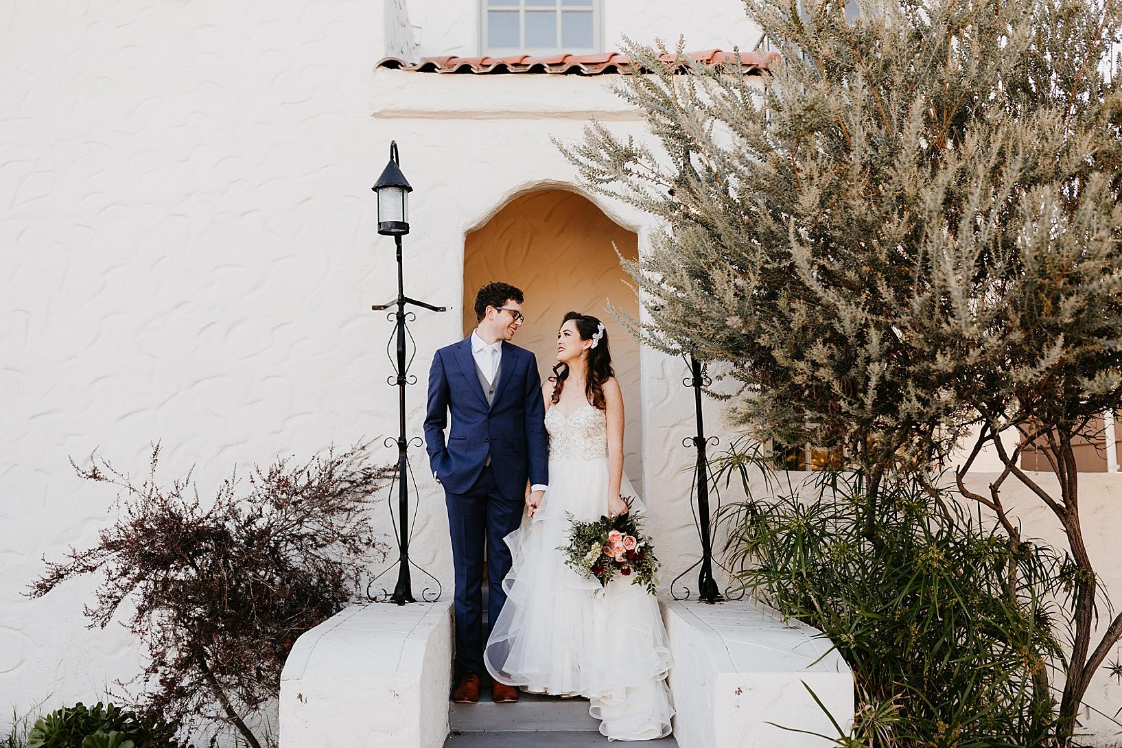 Brick-San-Diego-Winter-Wedding-24.jpg