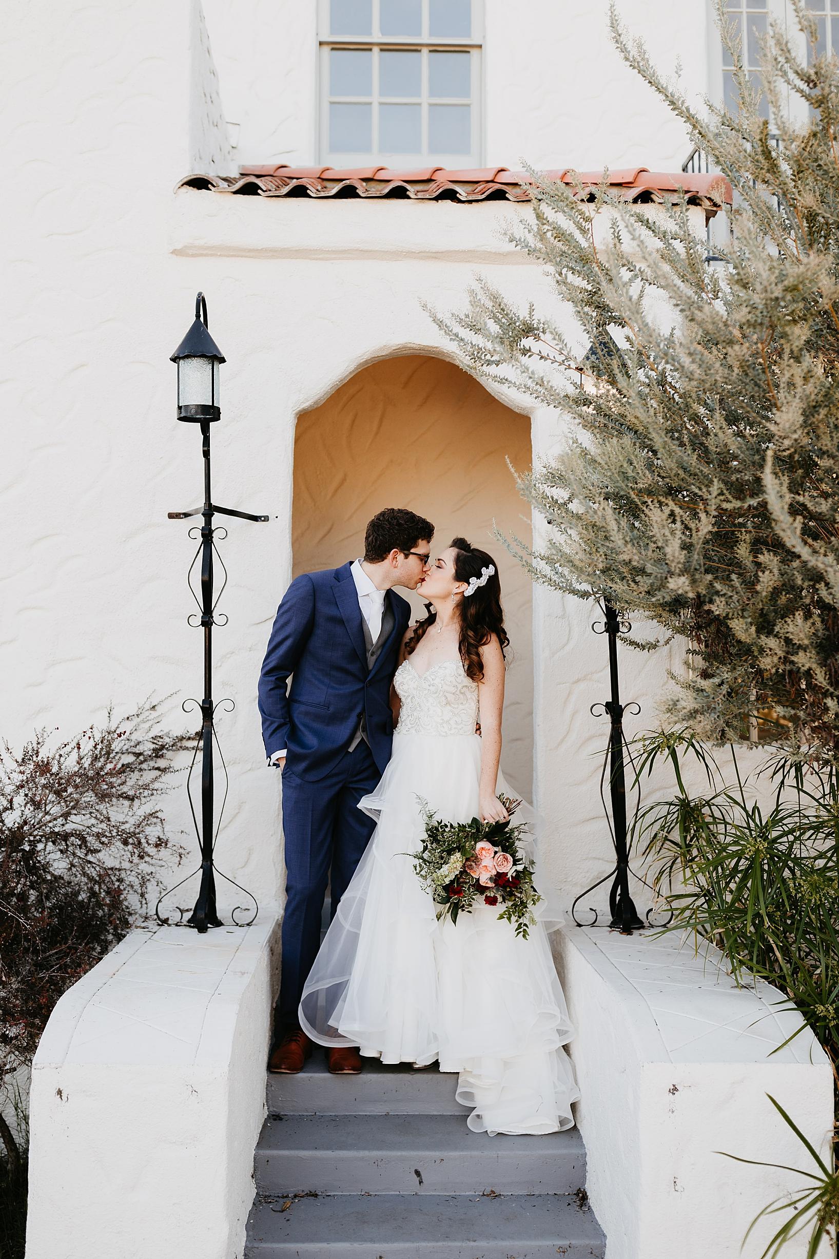 Brick-San-Diego-Winter-Wedding-23.jpg