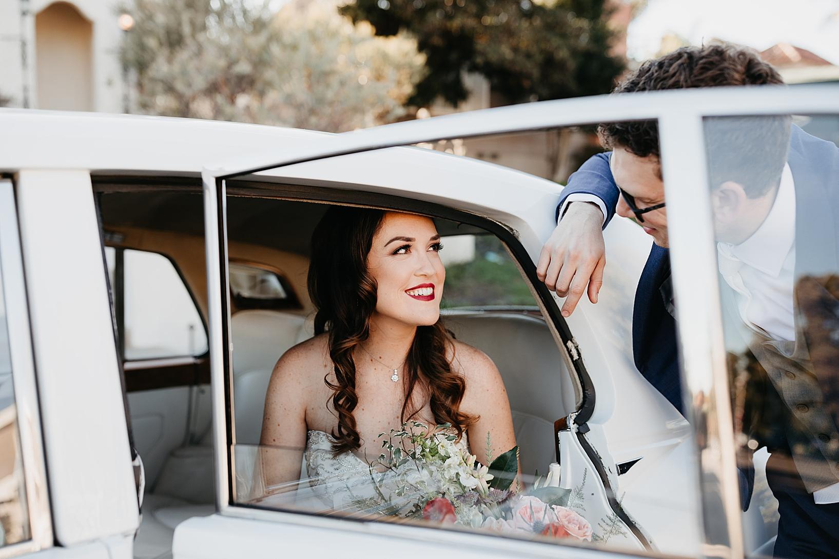 Brick-San-Diego-Winter-Wedding-26.jpg